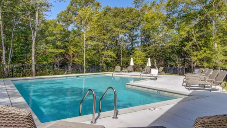 Fulton Park Homes For Sale - 1260 Max, Mount Pleasant, SC - 29