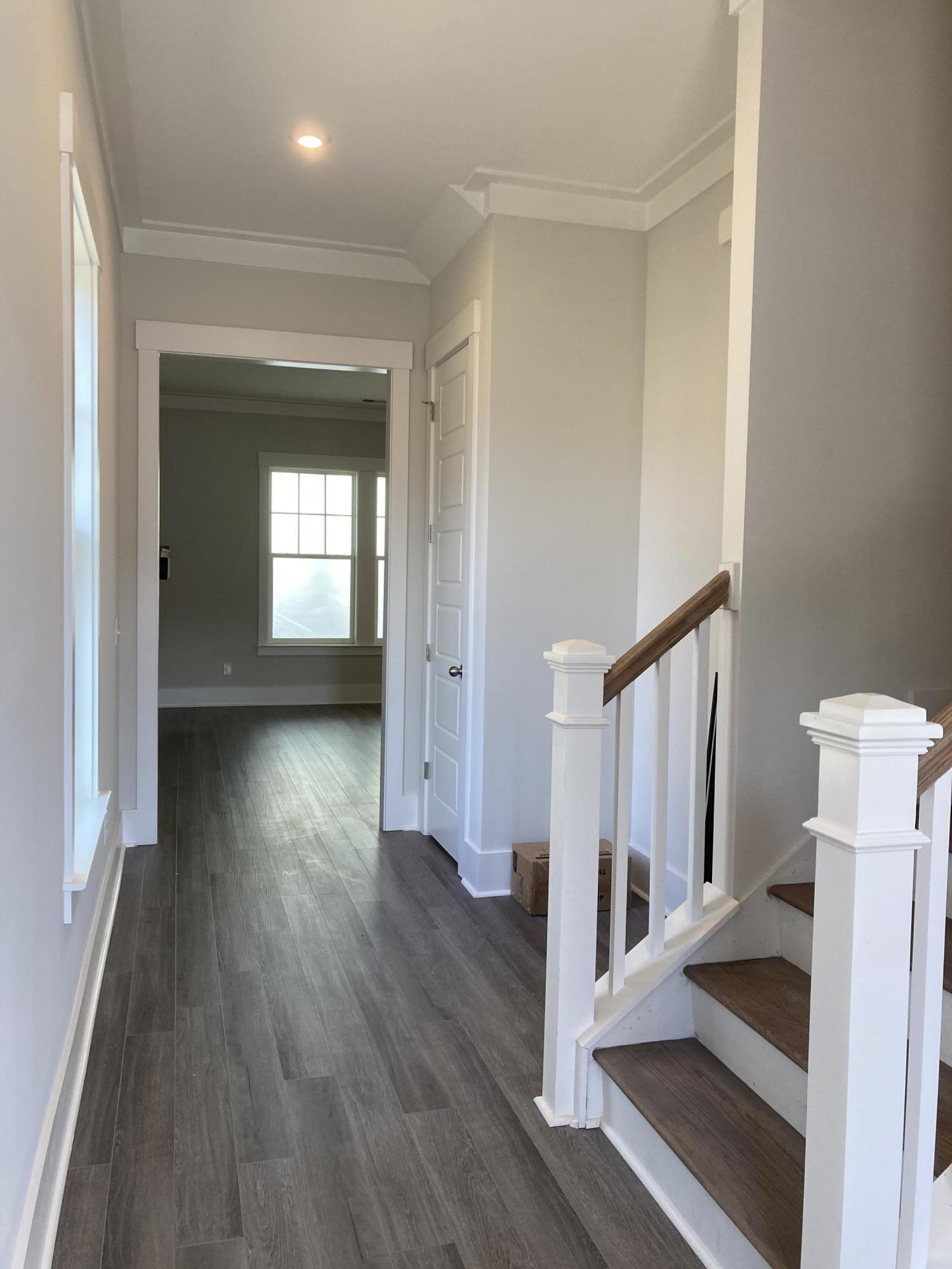 Fulton Park Homes For Sale - 1260 Max, Mount Pleasant, SC - 10