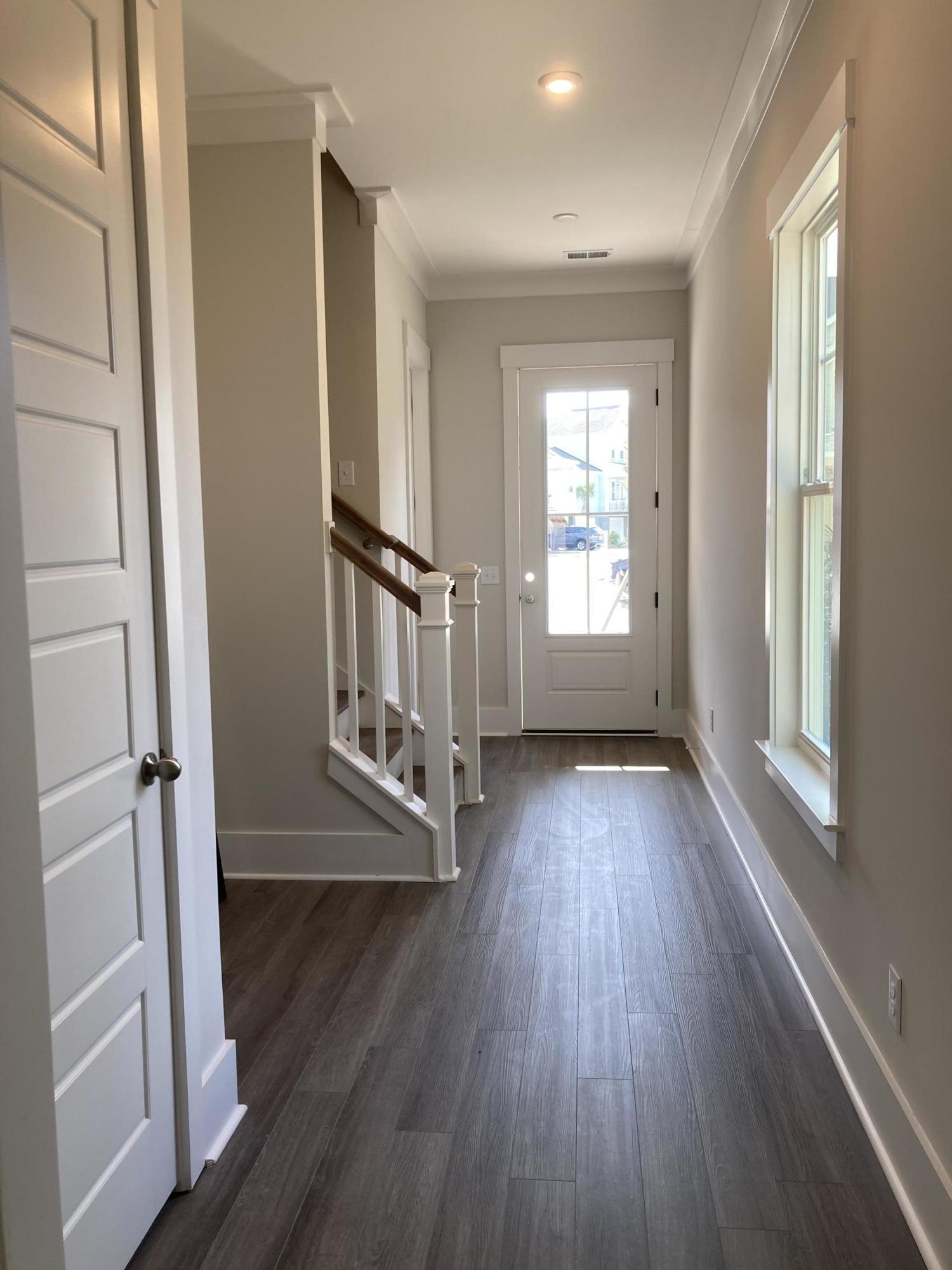 Fulton Park Homes For Sale - 1260 Max, Mount Pleasant, SC - 9