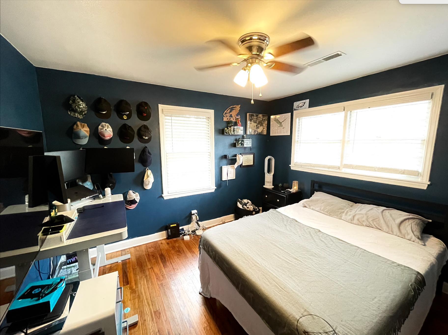 Castlewood Homes For Sale - 825 Savage, Charleston, SC - 10