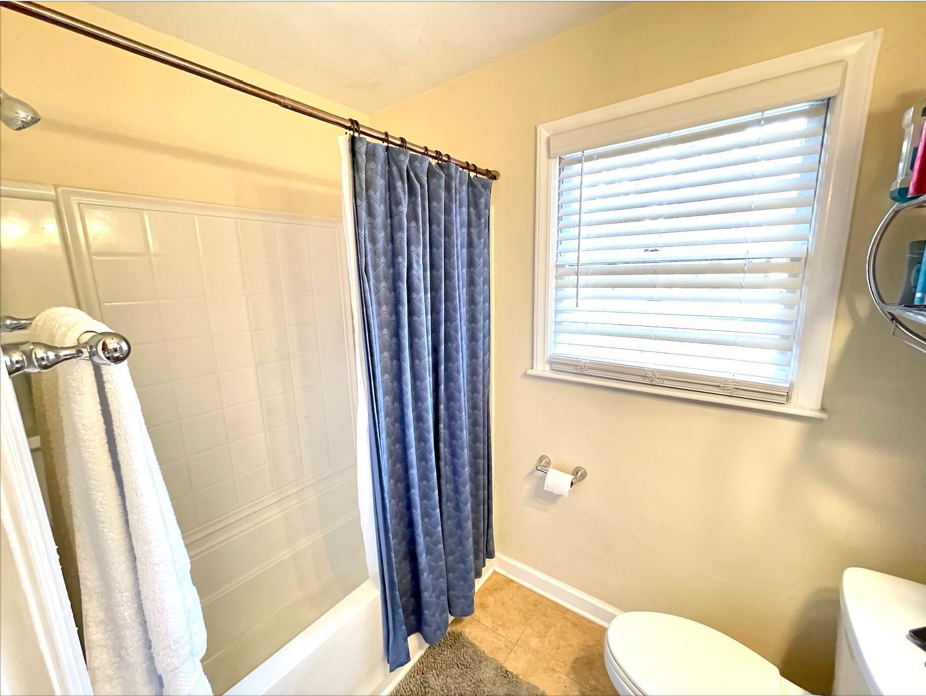 Castlewood Homes For Sale - 825 Savage, Charleston, SC - 8