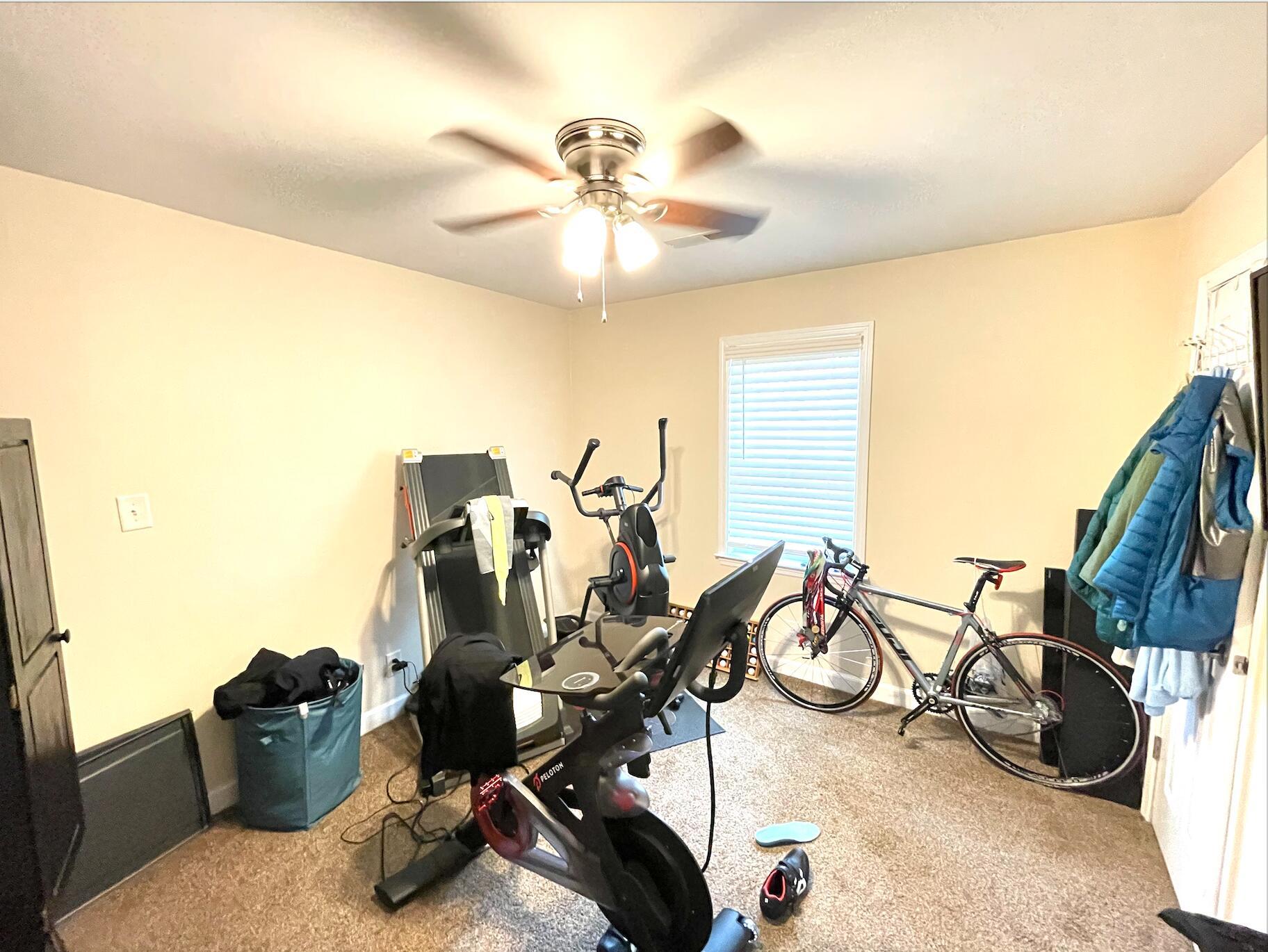 Castlewood Homes For Sale - 825 Savage, Charleston, SC - 7