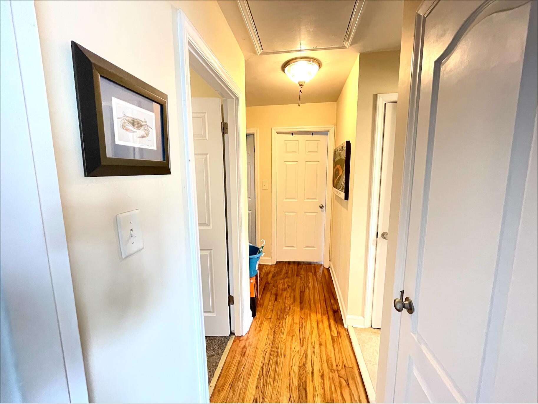 Castlewood Homes For Sale - 825 Savage, Charleston, SC - 11