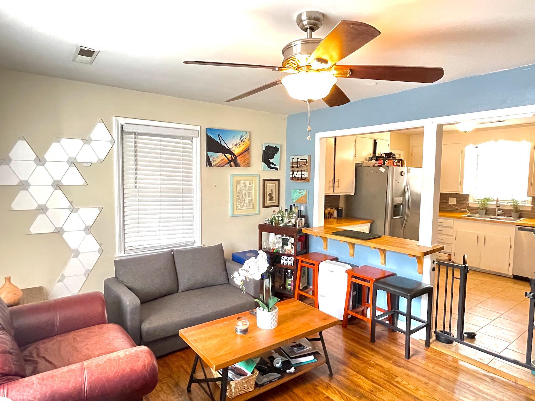 Castlewood Homes For Sale - 825 Savage, Charleston, SC - 15