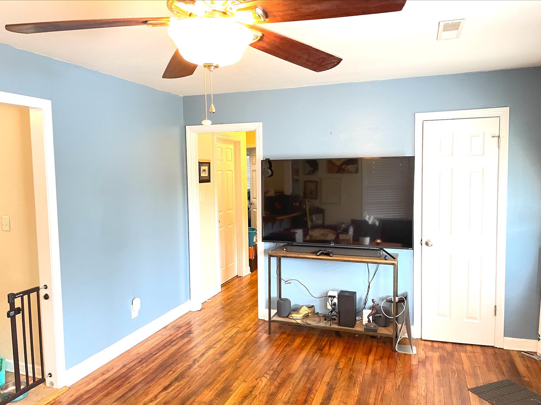 Castlewood Homes For Sale - 825 Savage, Charleston, SC - 12