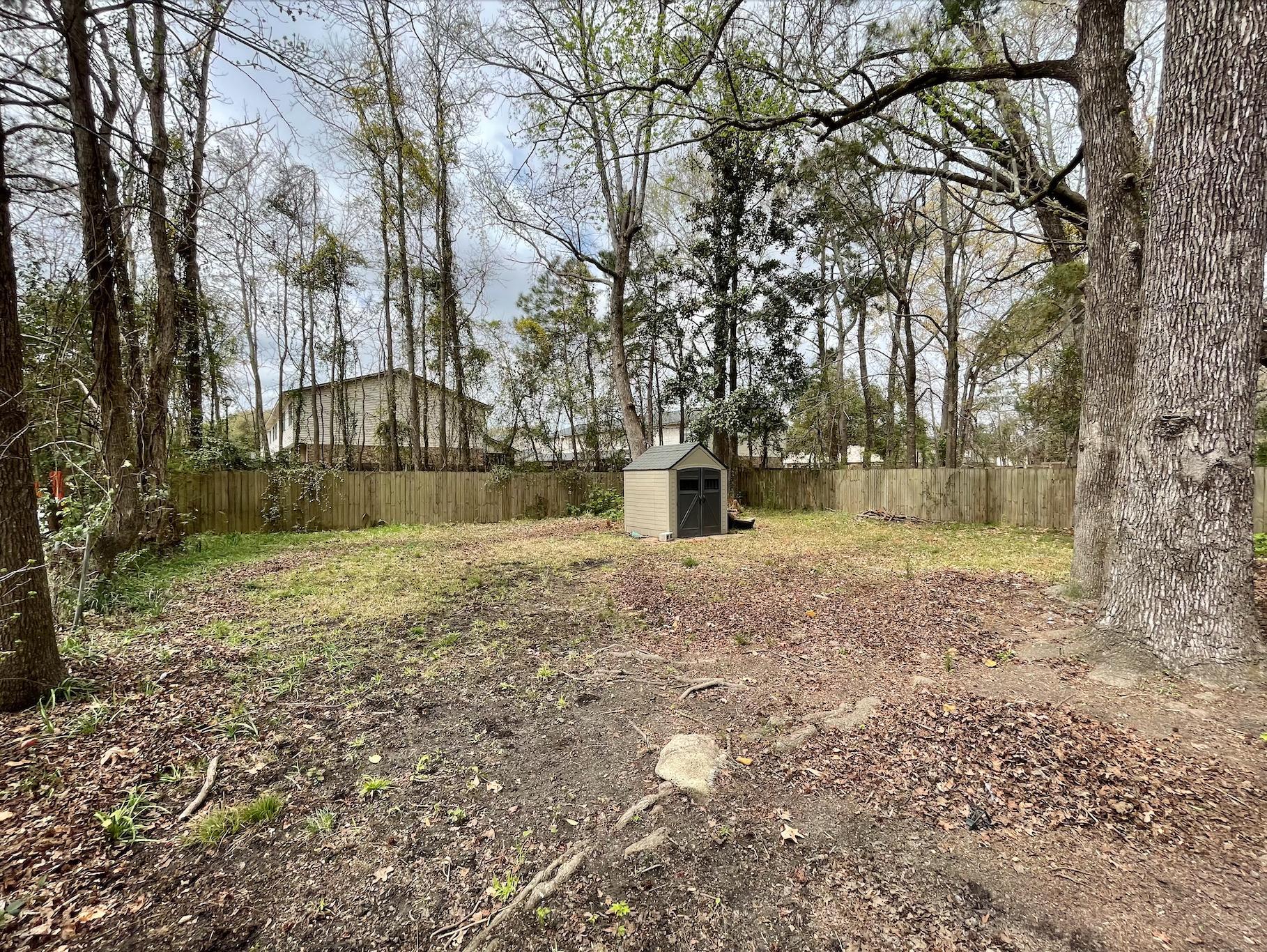 Castlewood Homes For Sale - 825 Savage, Charleston, SC - 5