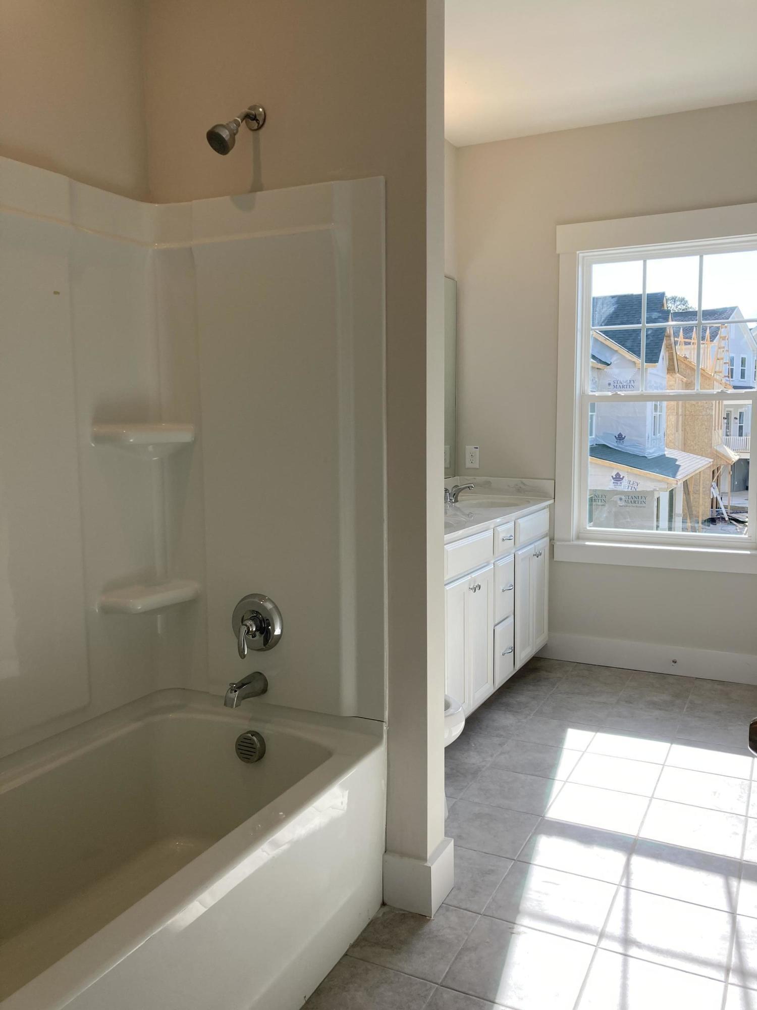 Fulton Park Homes For Sale - 1260 Max, Mount Pleasant, SC - 2
