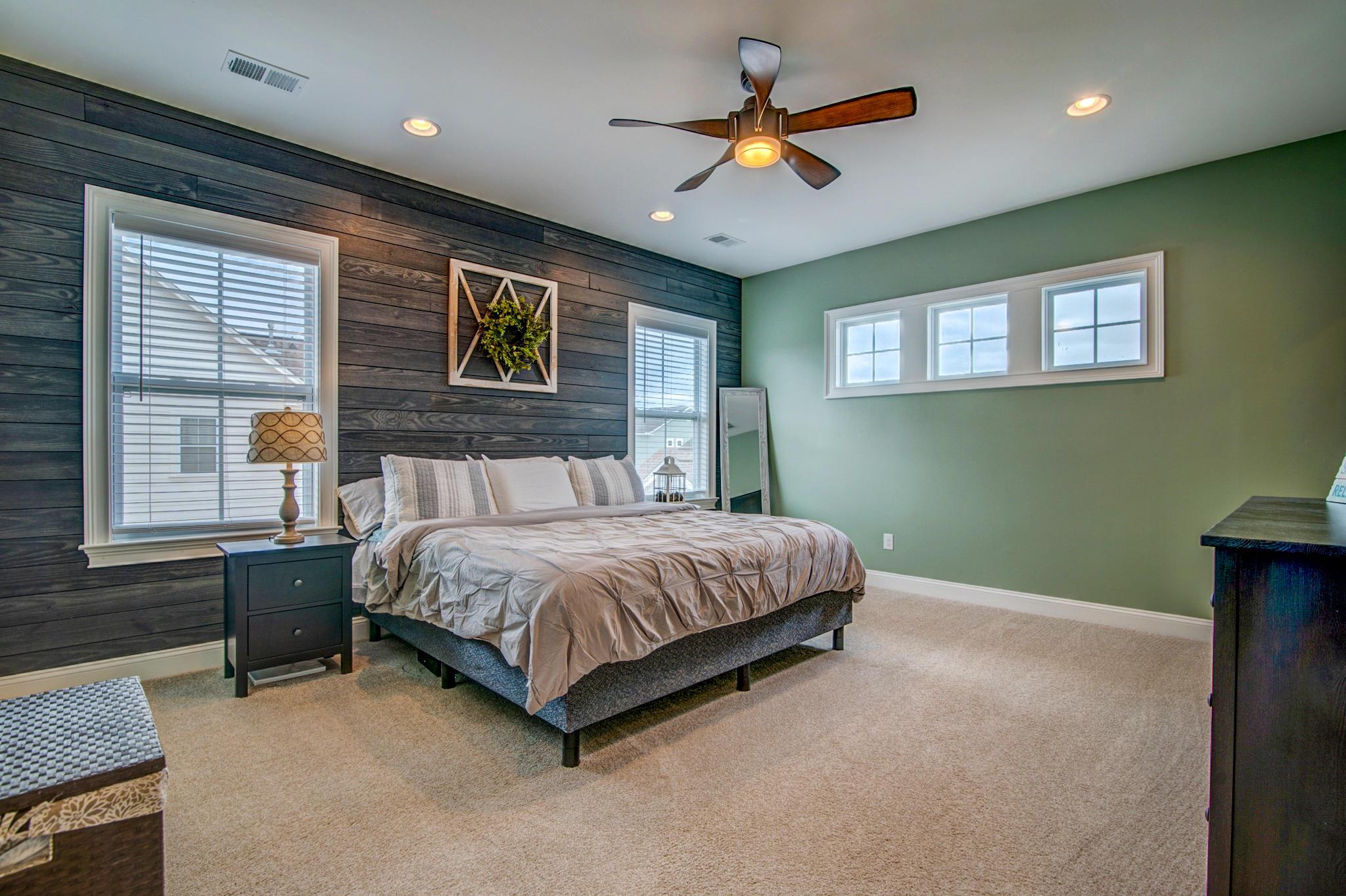 Carolina Park Homes For Sale - 3634 Spindrift, Mount Pleasant, SC - 15