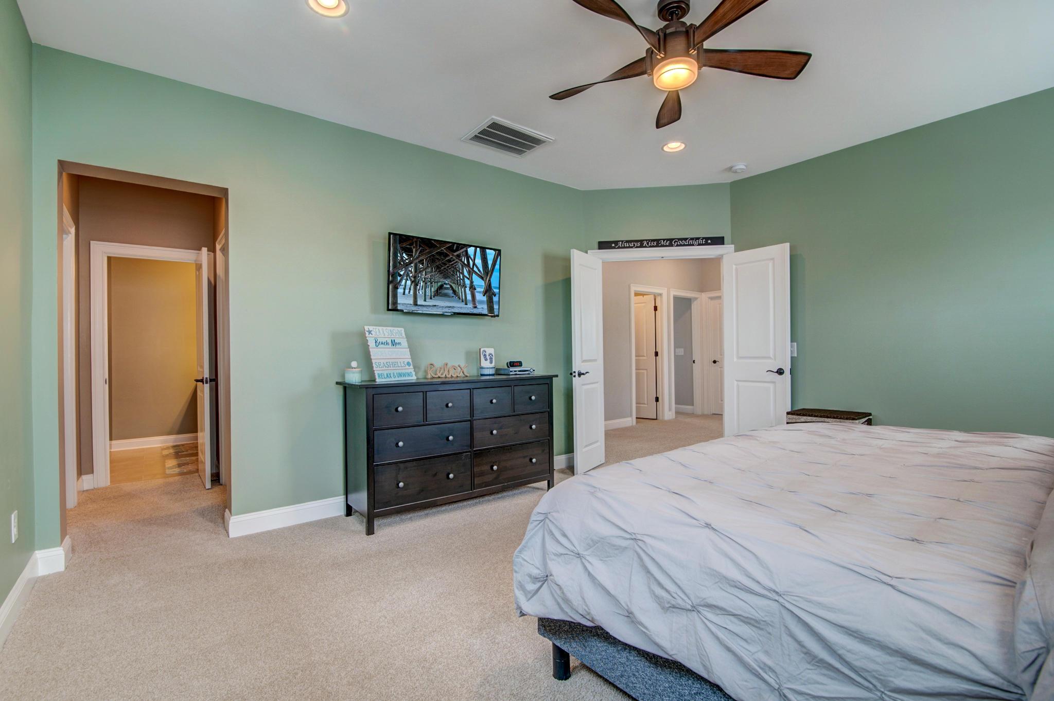 Carolina Park Homes For Sale - 3634 Spindrift, Mount Pleasant, SC - 13