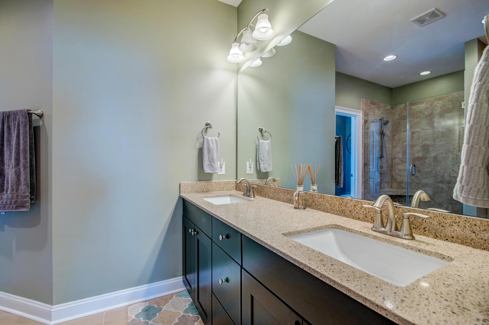 Carolina Park Homes For Sale - 3634 Spindrift, Mount Pleasant, SC - 14
