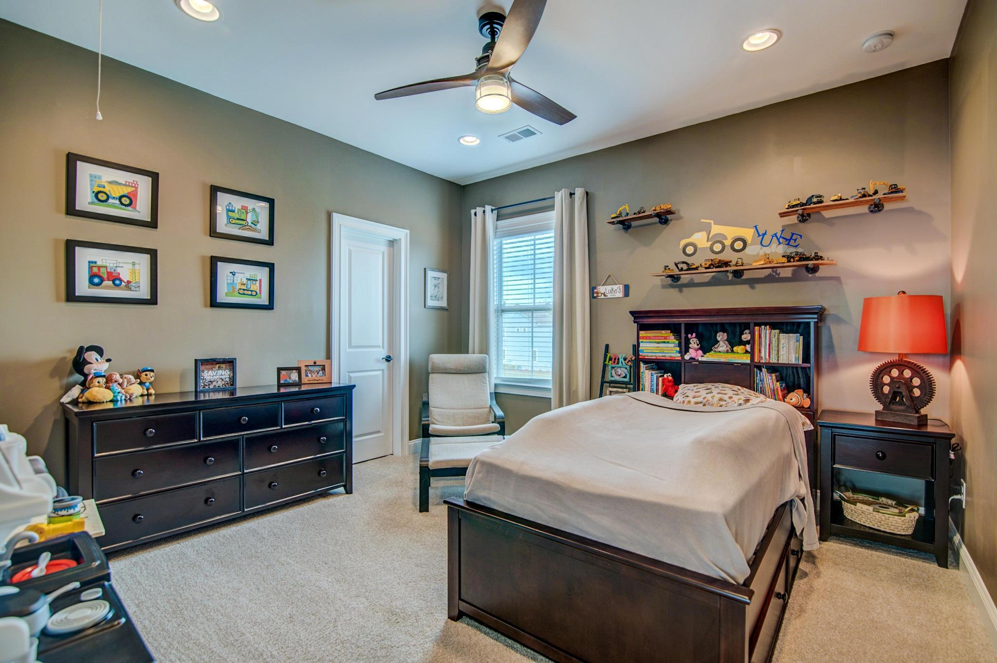 Carolina Park Homes For Sale - 3634 Spindrift, Mount Pleasant, SC - 12