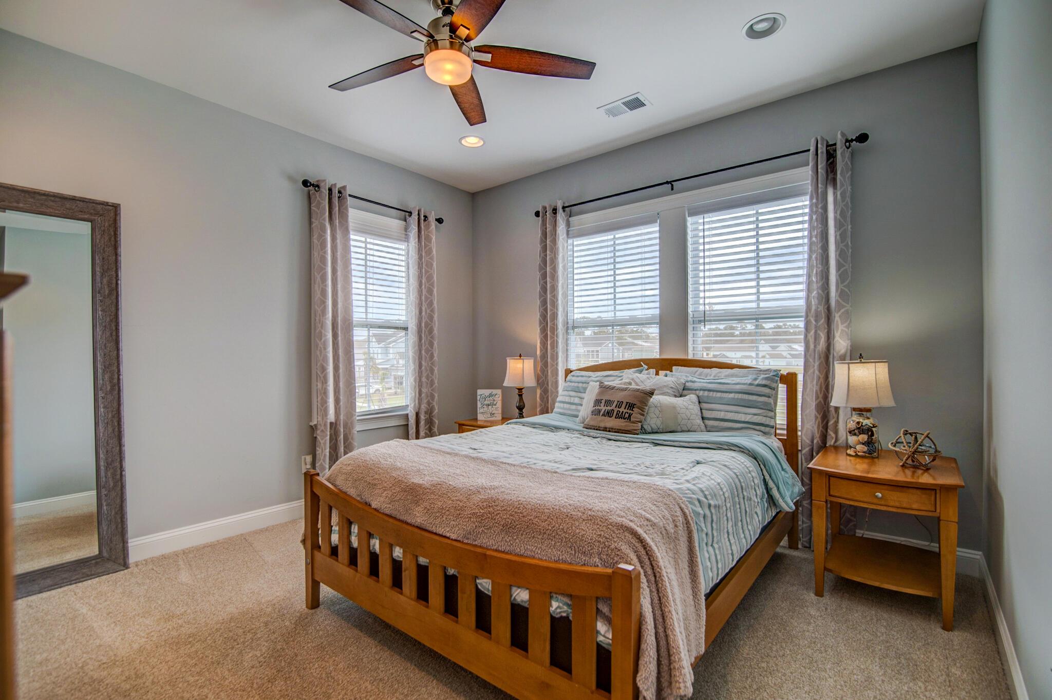 Carolina Park Homes For Sale - 3634 Spindrift, Mount Pleasant, SC - 10