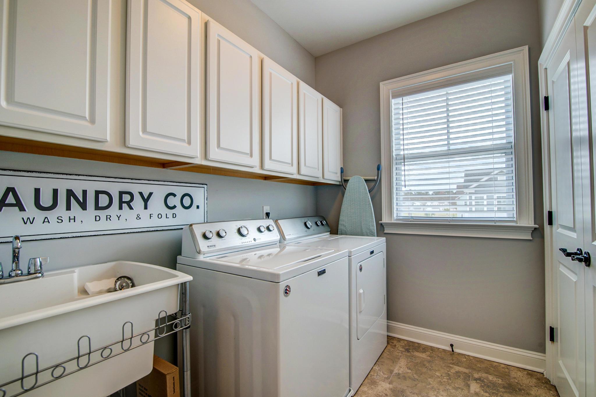 Carolina Park Homes For Sale - 3634 Spindrift, Mount Pleasant, SC - 9