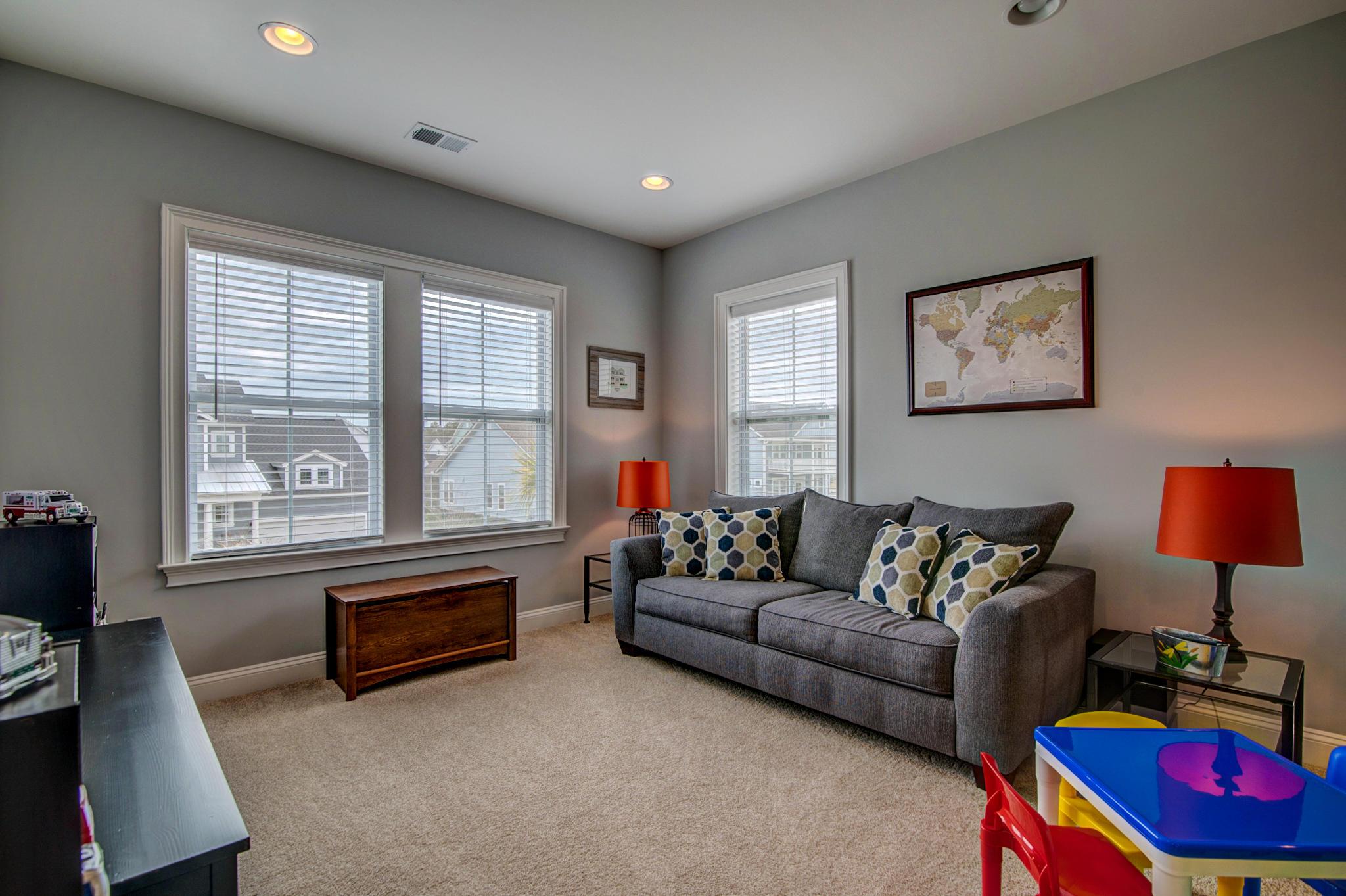 Carolina Park Homes For Sale - 3634 Spindrift, Mount Pleasant, SC - 16