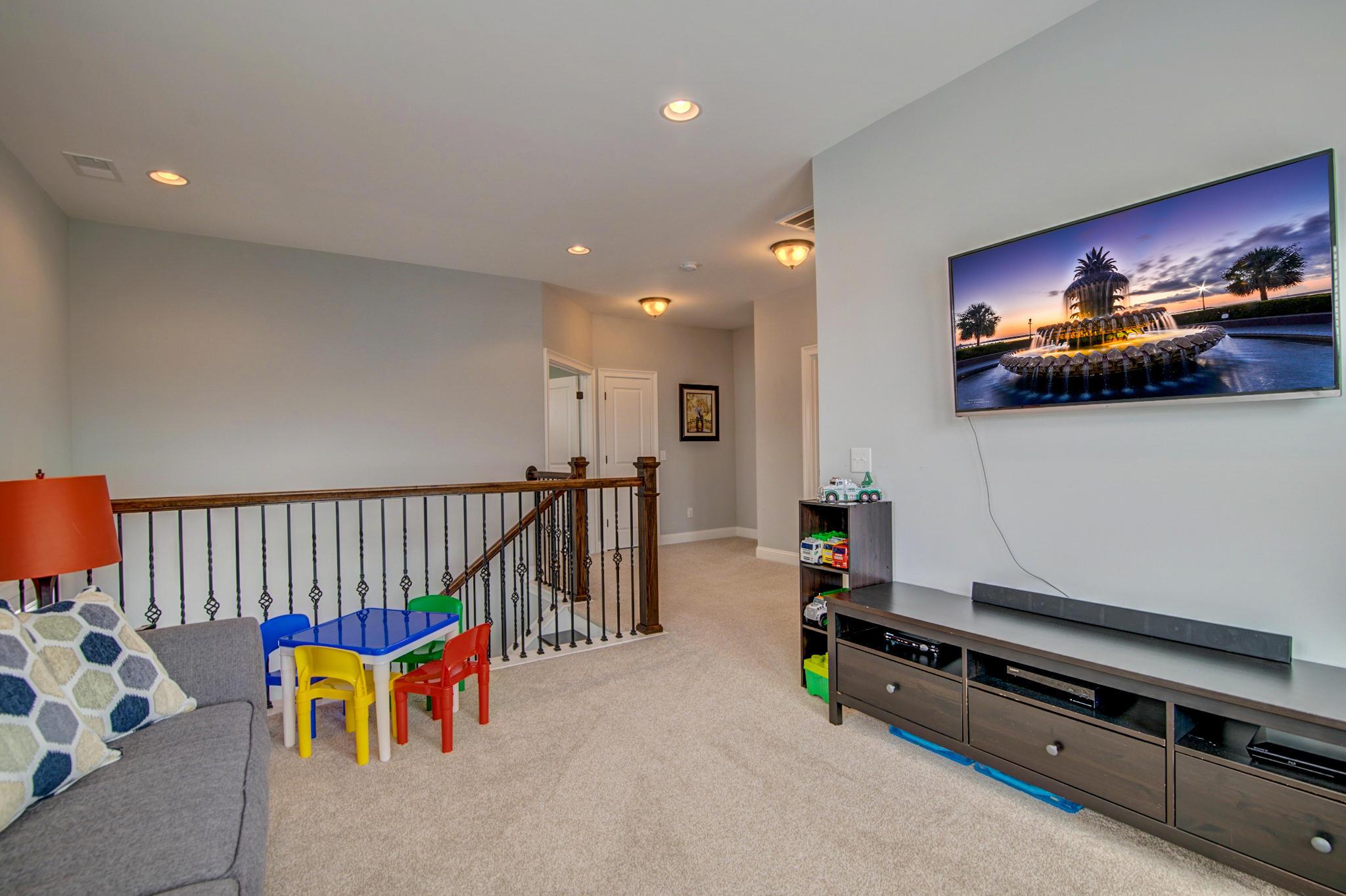 Carolina Park Homes For Sale - 3634 Spindrift, Mount Pleasant, SC - 17