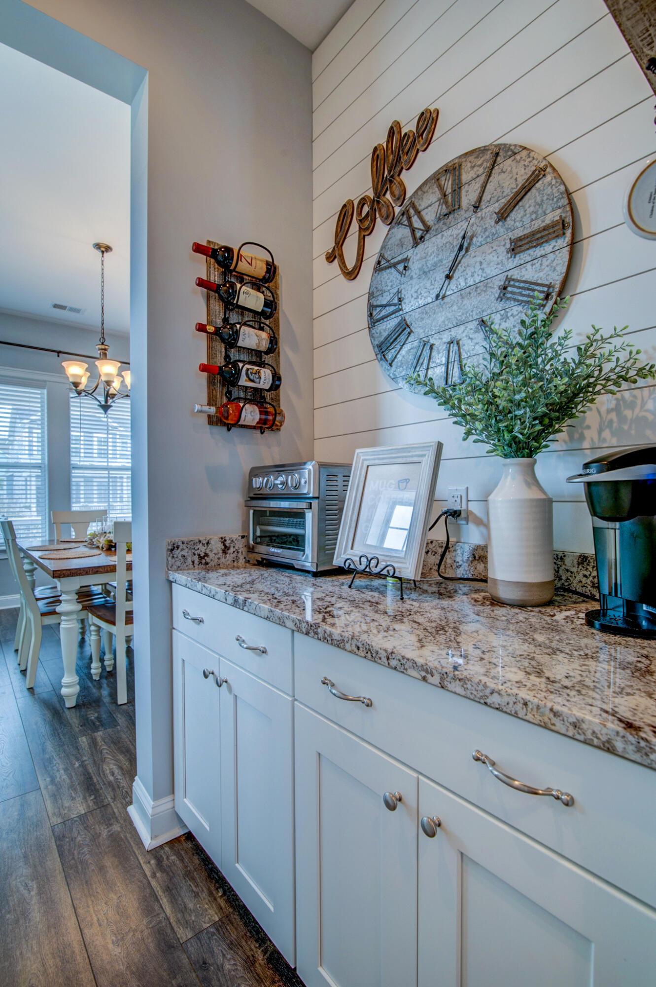 Carolina Park Homes For Sale - 3634 Spindrift, Mount Pleasant, SC - 24