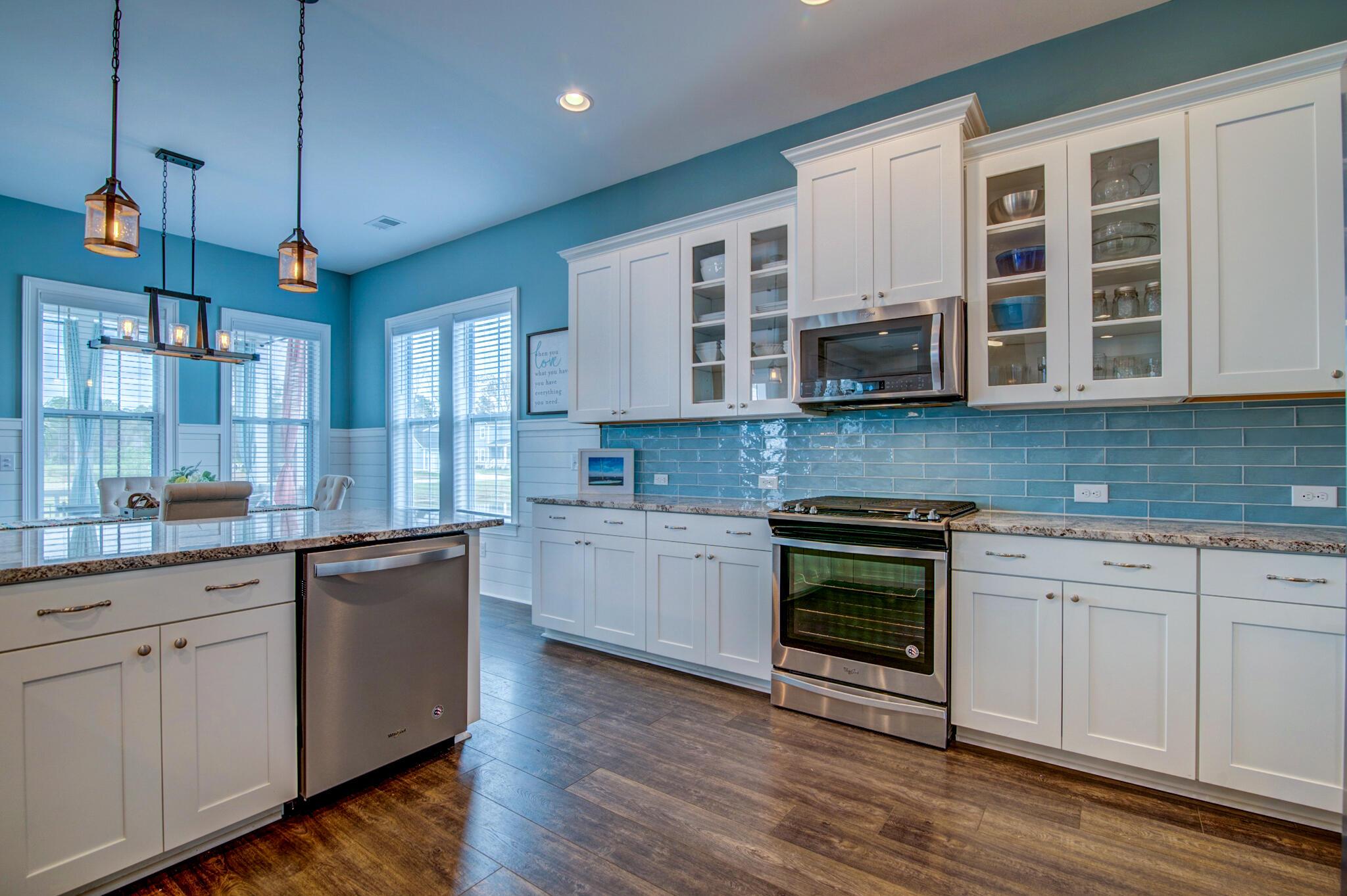 Carolina Park Homes For Sale - 3634 Spindrift, Mount Pleasant, SC - 26