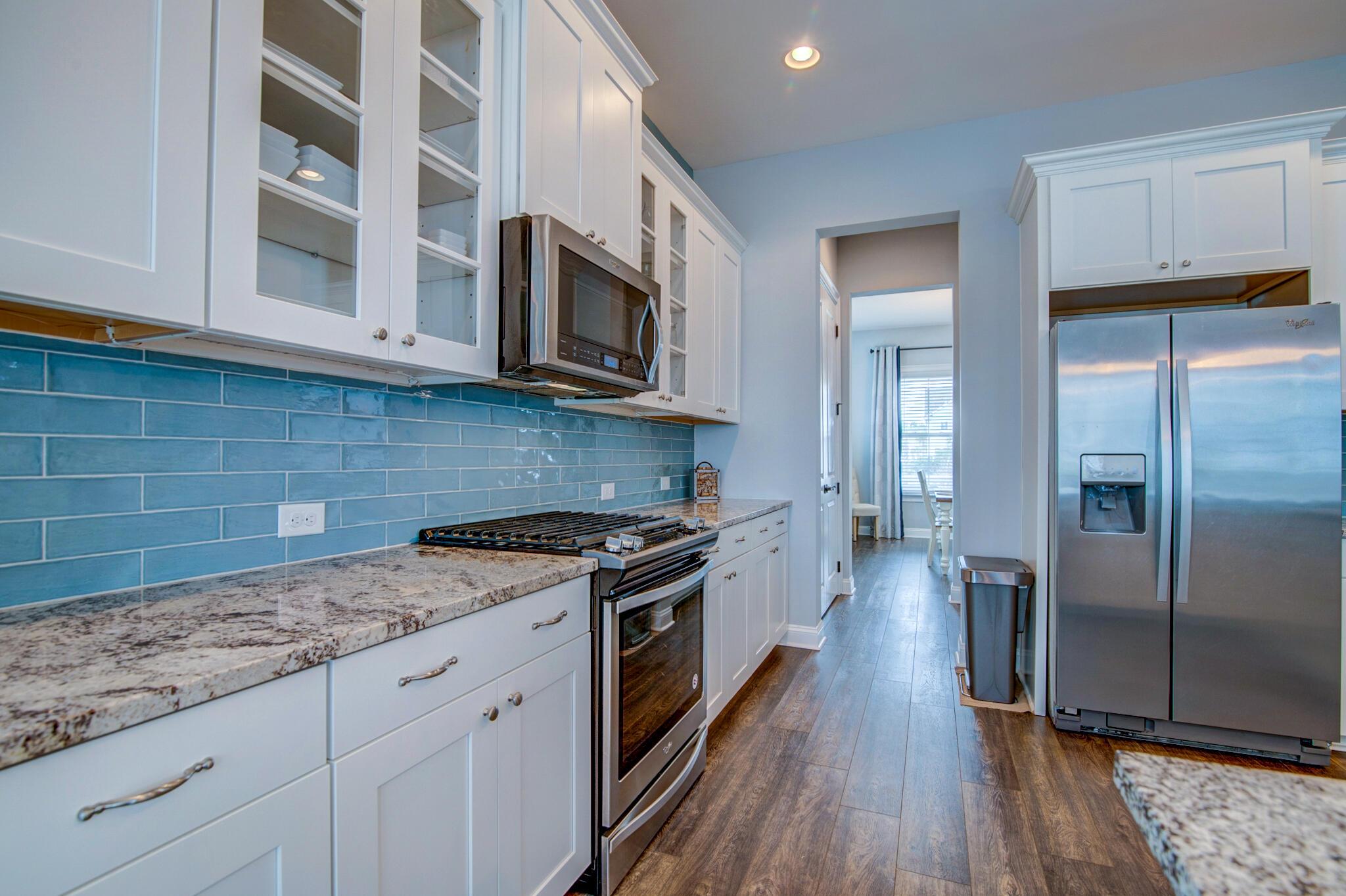 Carolina Park Homes For Sale - 3634 Spindrift, Mount Pleasant, SC - 25