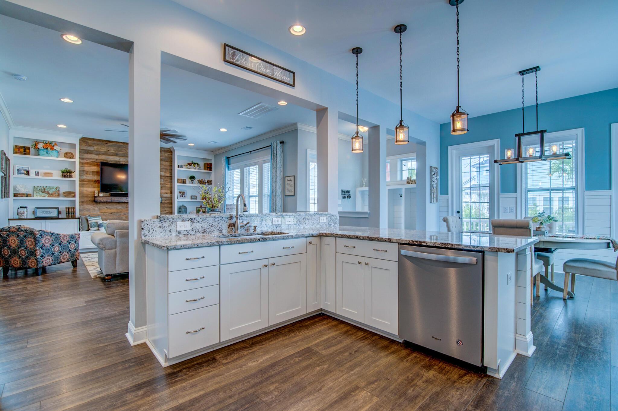 Carolina Park Homes For Sale - 3634 Spindrift, Mount Pleasant, SC - 27