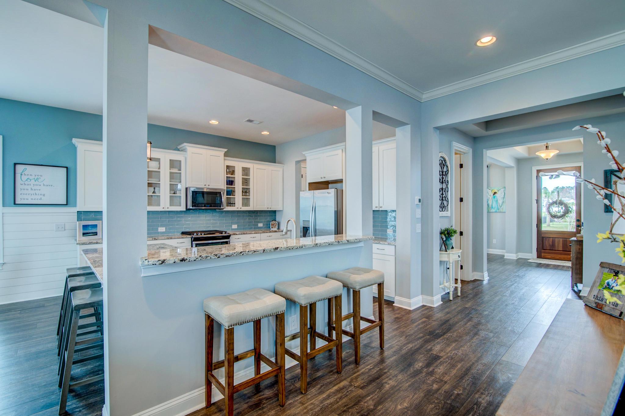 Carolina Park Homes For Sale - 3634 Spindrift, Mount Pleasant, SC - 28