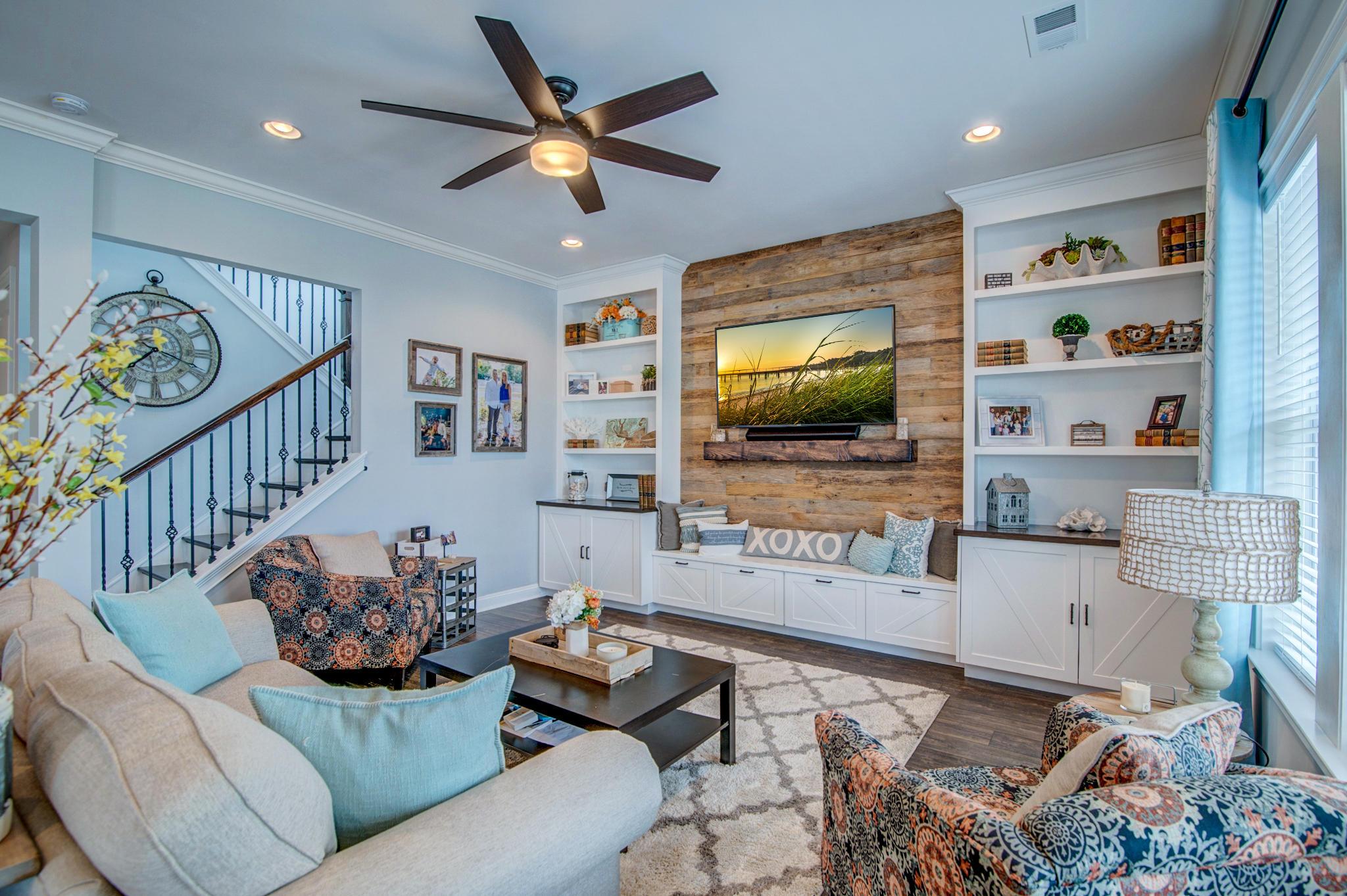 Carolina Park Homes For Sale - 3634 Spindrift, Mount Pleasant, SC - 20