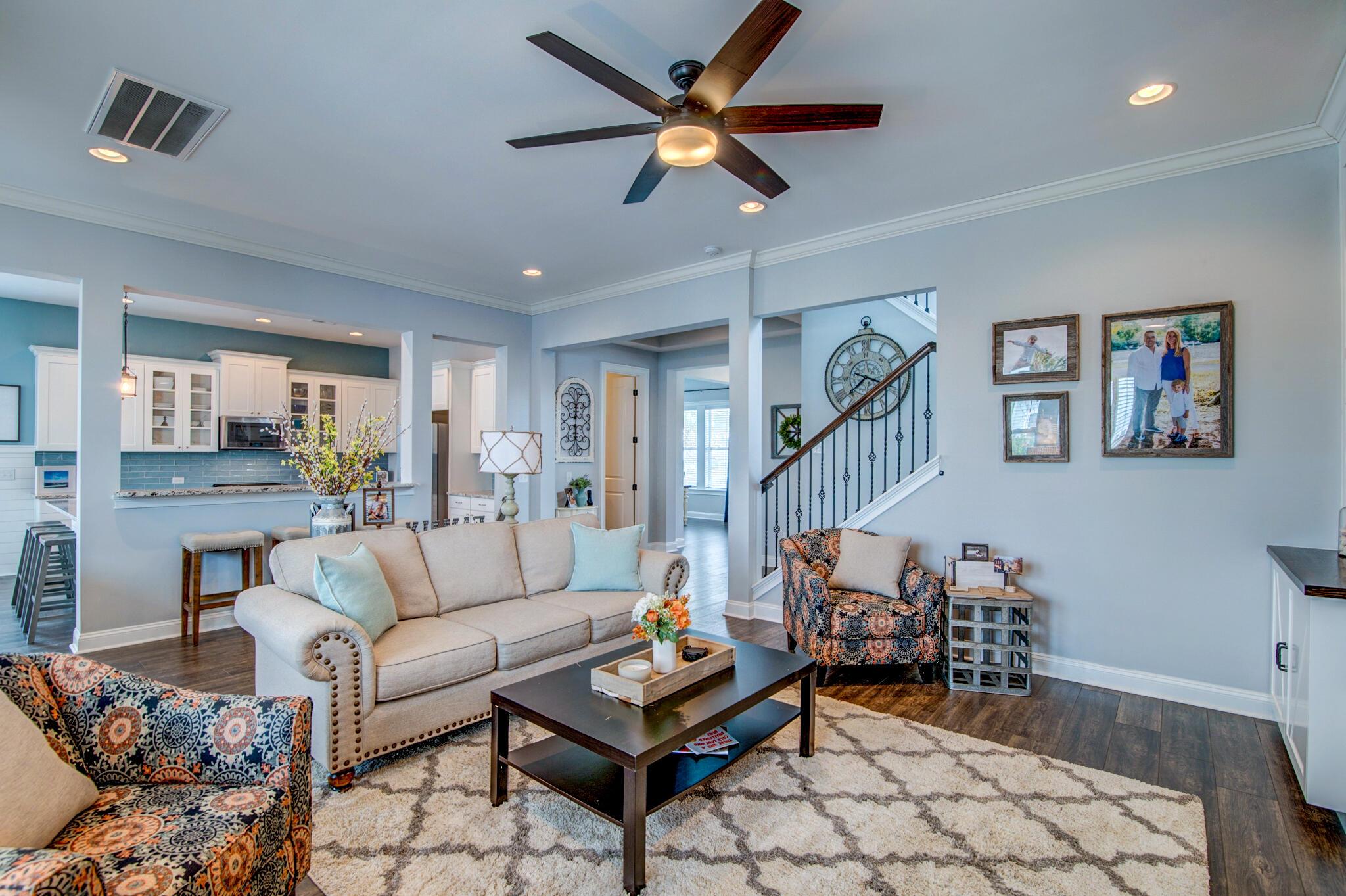 Carolina Park Homes For Sale - 3634 Spindrift, Mount Pleasant, SC - 18