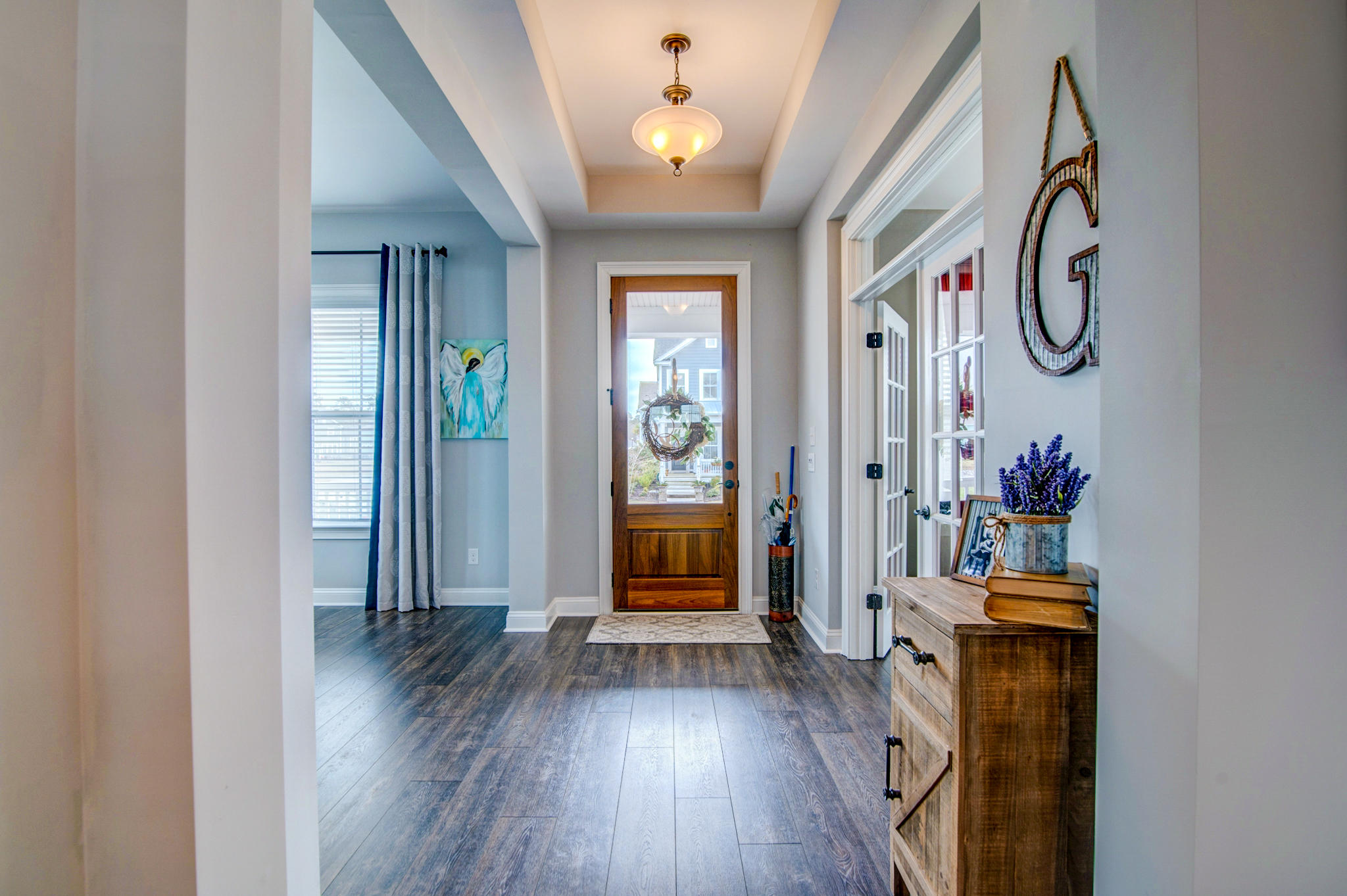Carolina Park Homes For Sale - 3634 Spindrift, Mount Pleasant, SC - 29