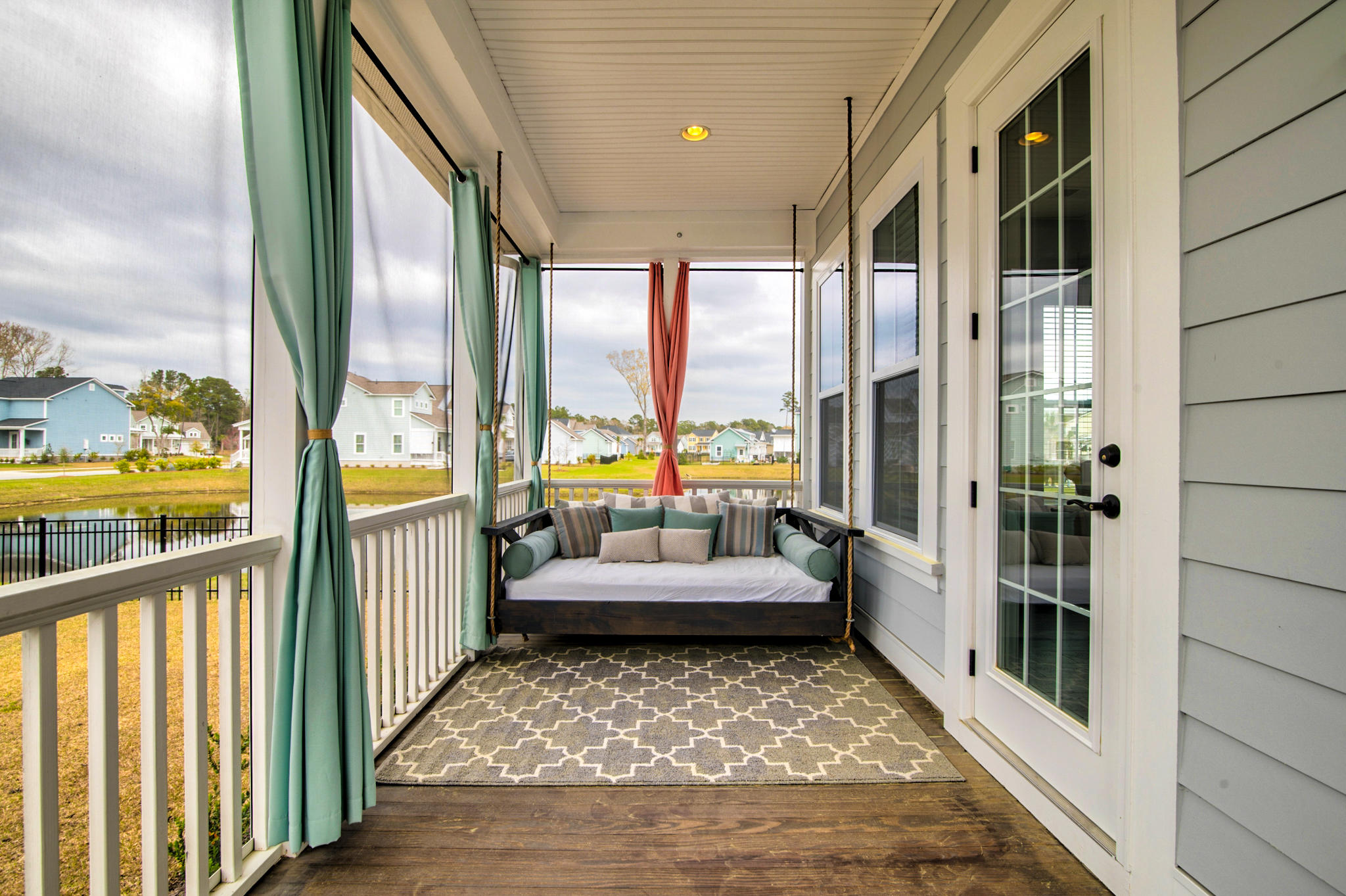 Carolina Park Homes For Sale - 3634 Spindrift, Mount Pleasant, SC - 8