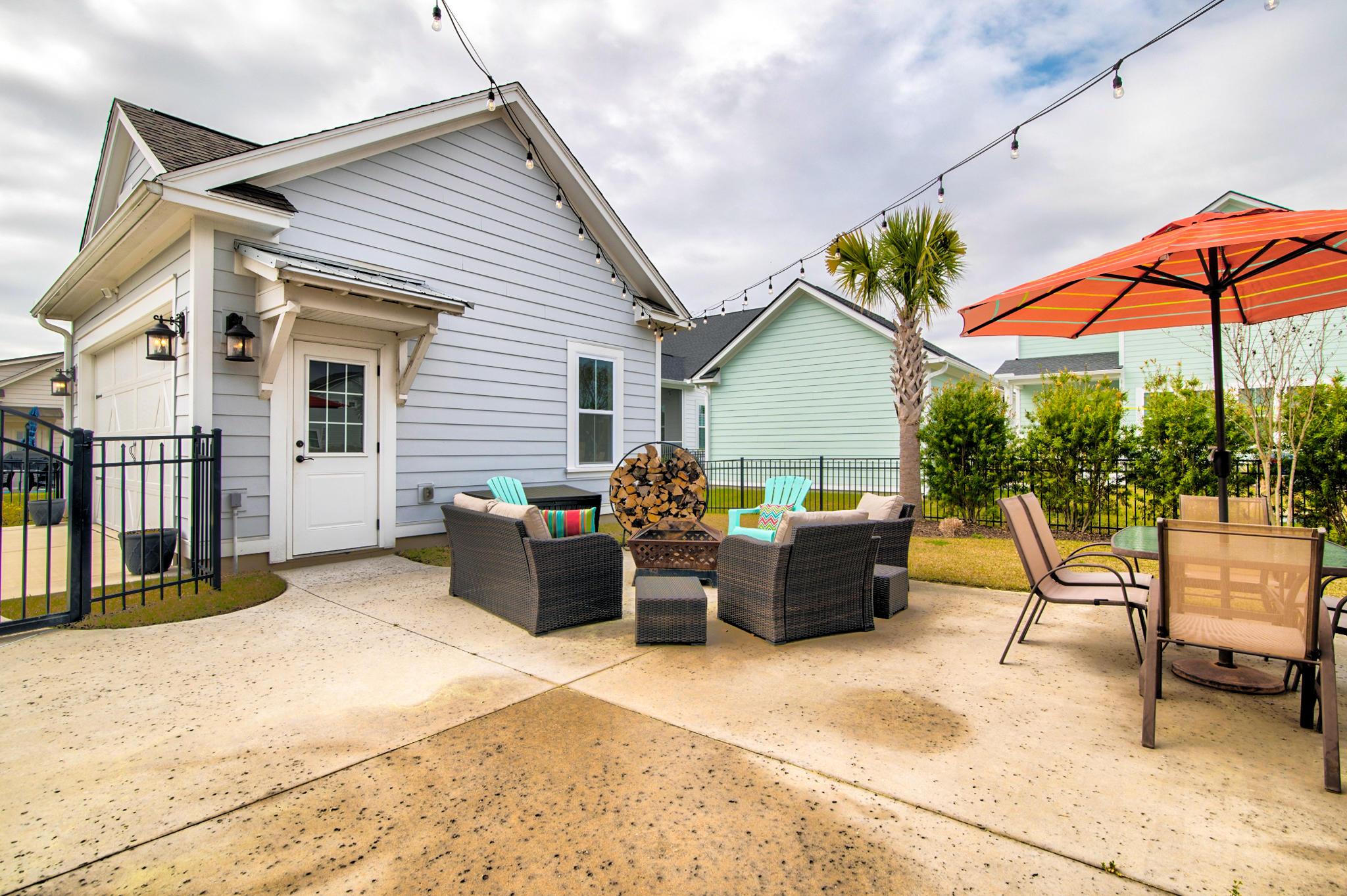 Carolina Park Homes For Sale - 3634 Spindrift, Mount Pleasant, SC - 5