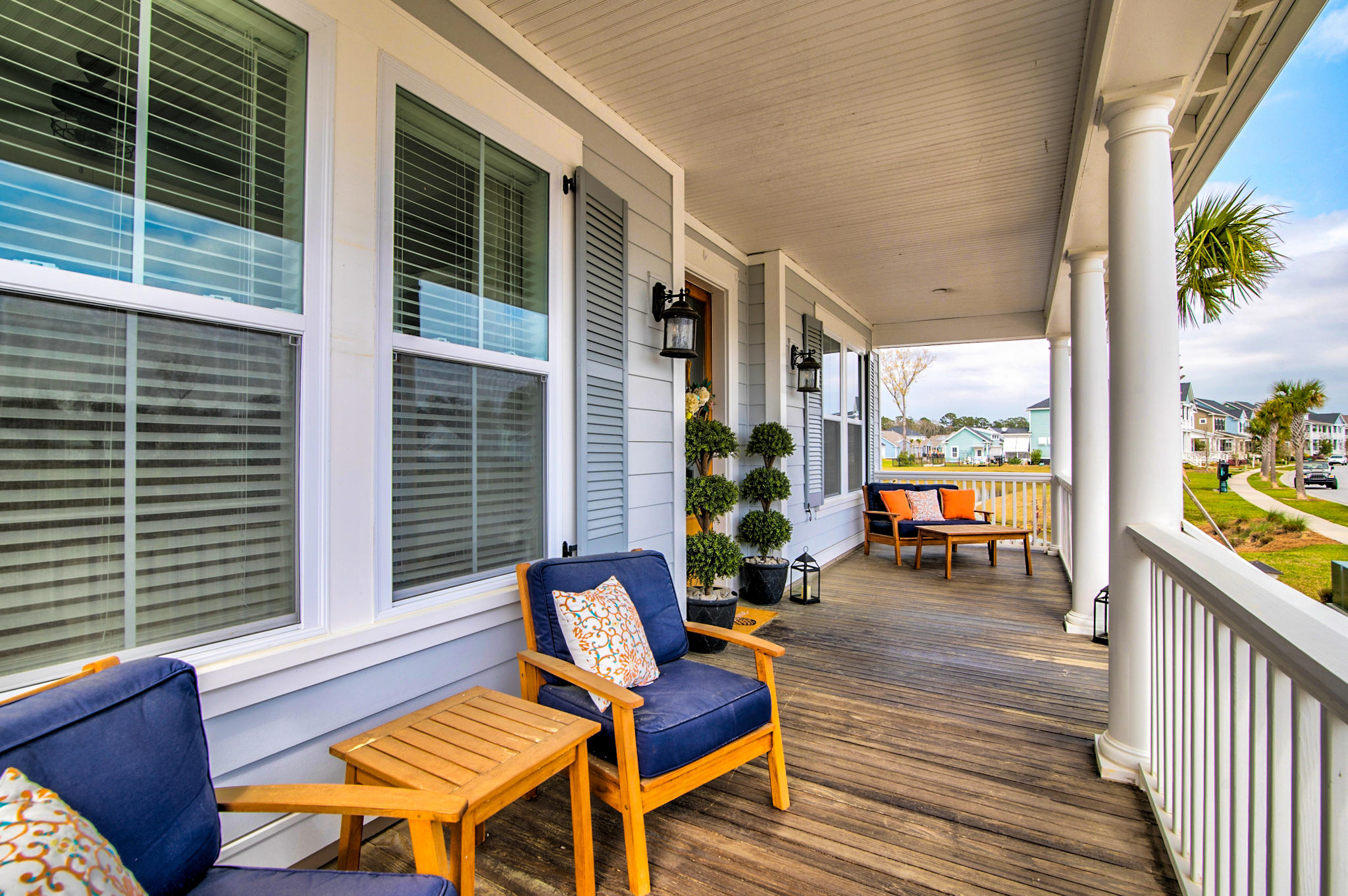 Carolina Park Homes For Sale - 3634 Spindrift, Mount Pleasant, SC - 33
