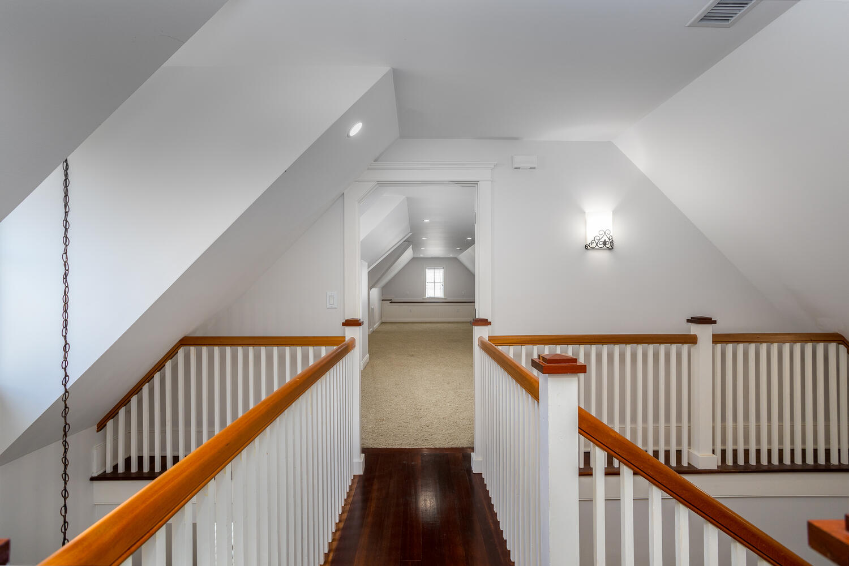 170 Ionsborough Street Mount Pleasant, SC 29464