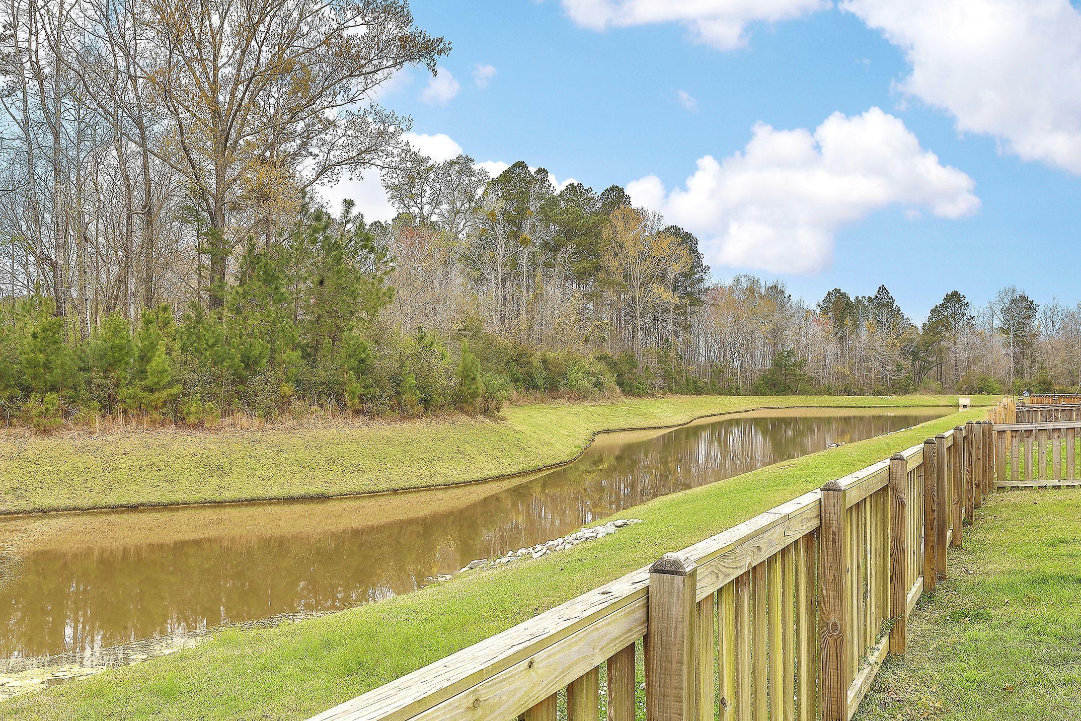 1340 Wild Goose Trail Summerville, SC 29483