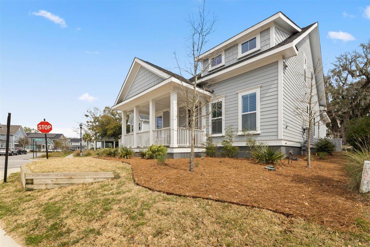 5130 Celtic Drive North Charleston, SC 29405