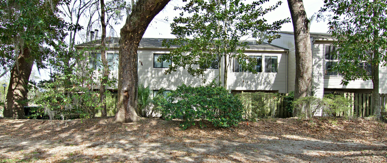 91 Ashley Hall Plantation Road UNIT #5 Charleston, Sc 29407