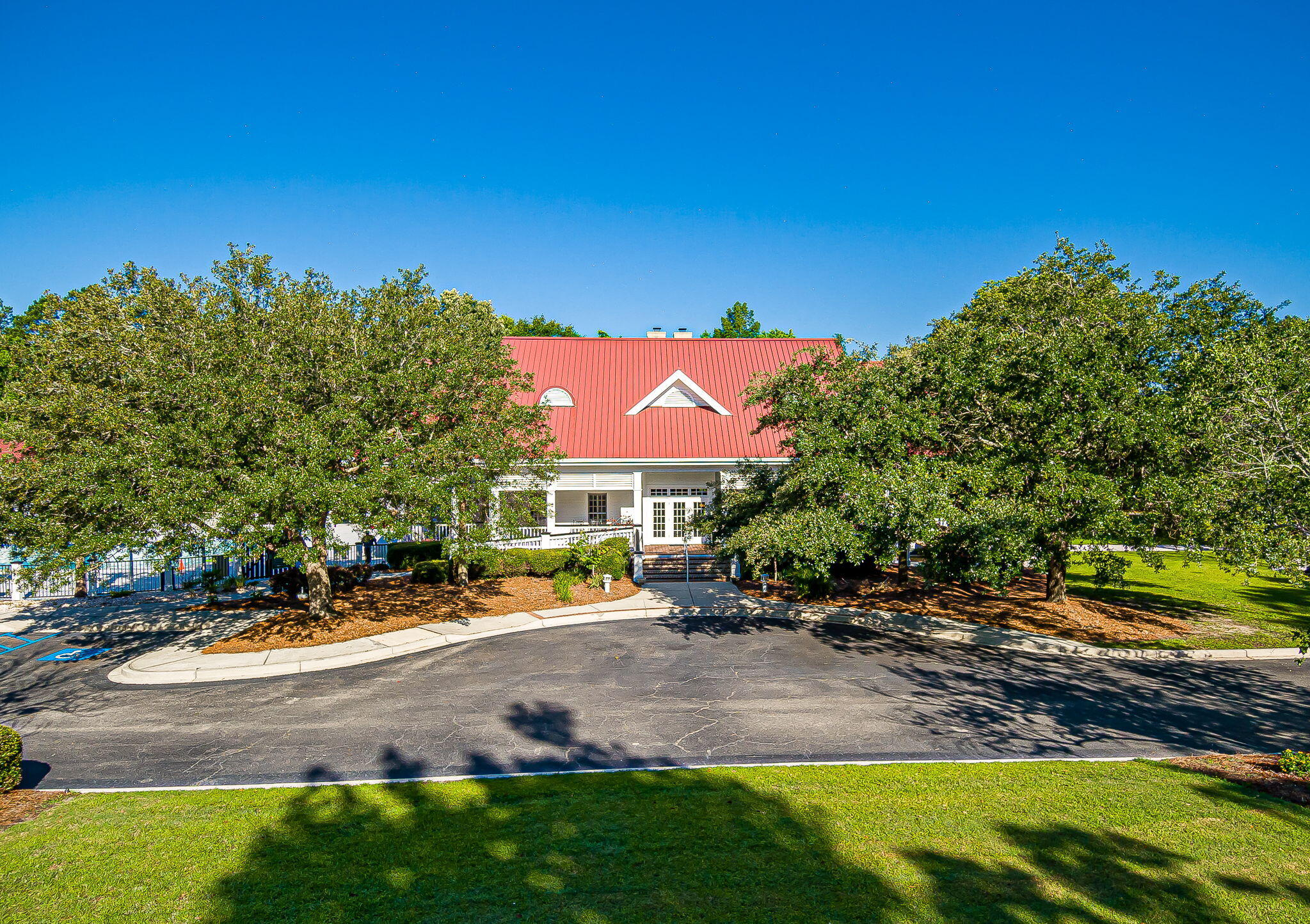 Planters Pointe Homes For Sale - 2924 Thornrose, Mount Pleasant, SC - 23