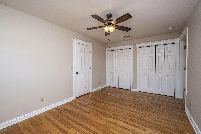 220 Shady Lane Charleston, SC 29407