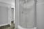 1st Floor Master Bath