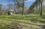 137 Axtell Drive, Summerville, SC 29485