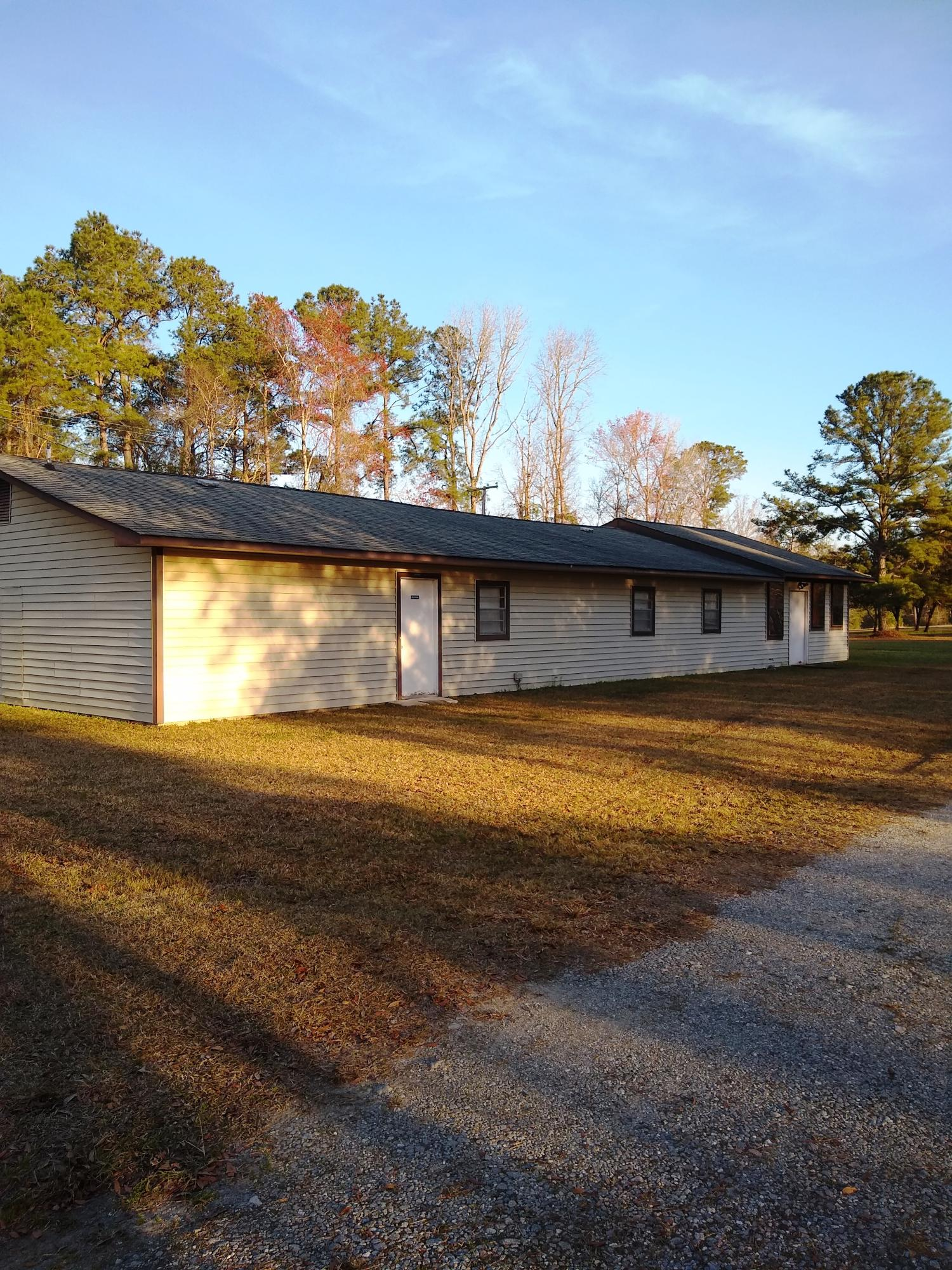 None Lots For Sale - 3121 Hwy 17a, Summerville, SC - 10