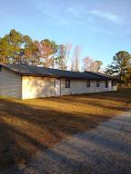 3121 Hwy 17a, Summerville, SC 29483
