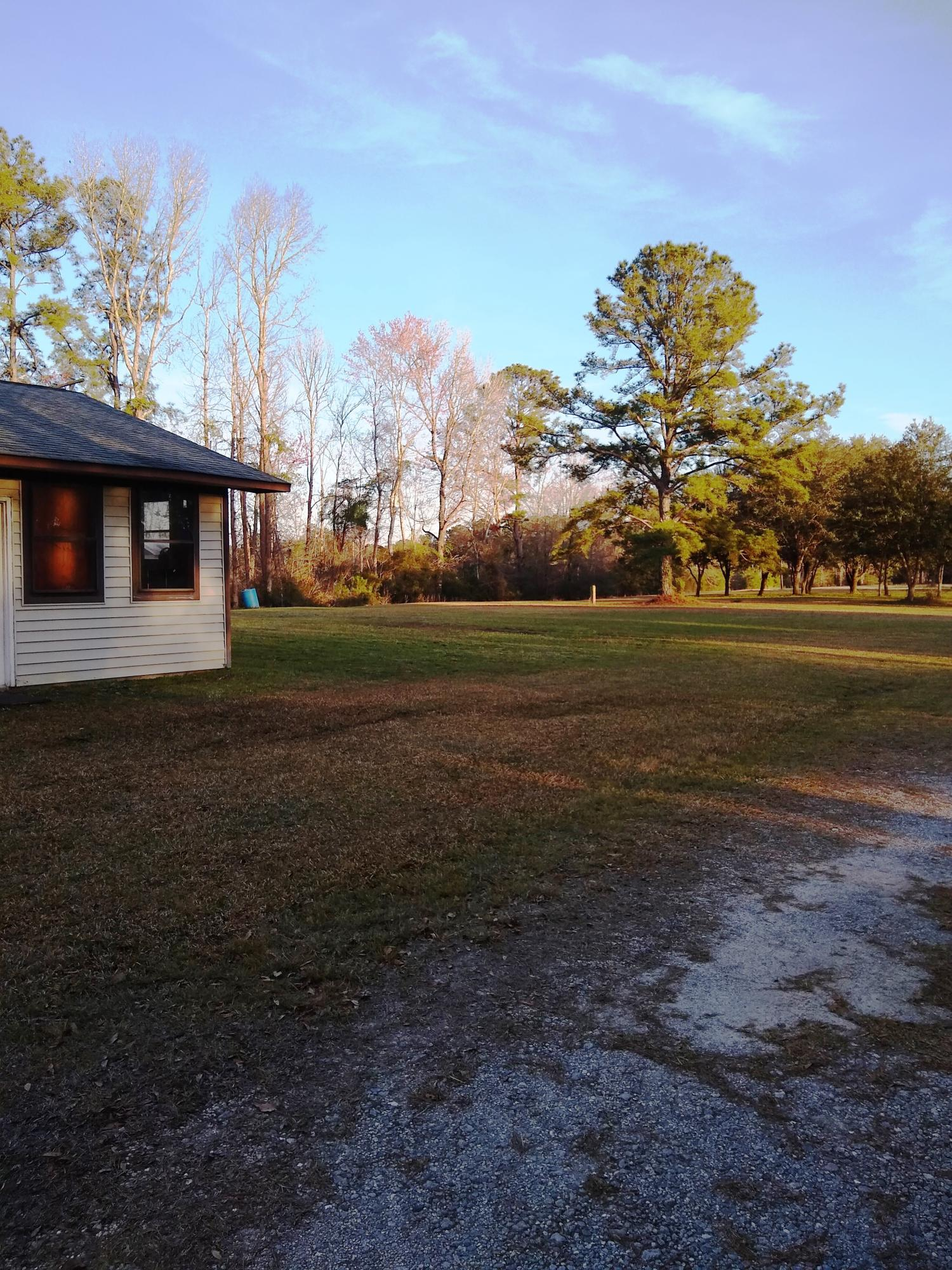 None Lots For Sale - 3121 Hwy 17a, Summerville, SC - 7