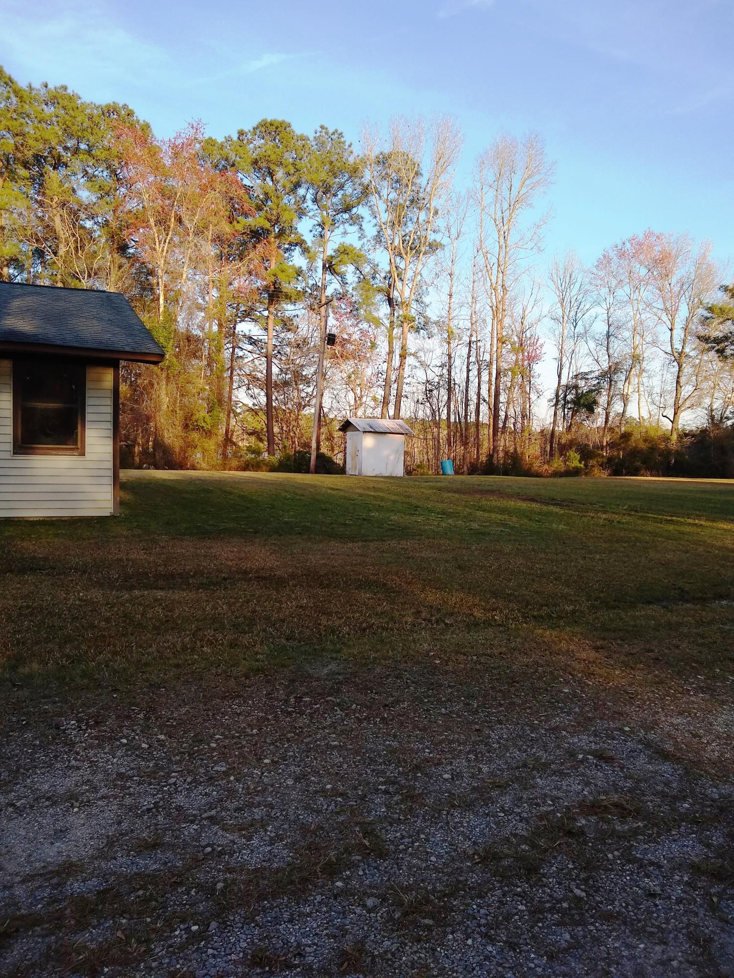 None Lots For Sale - 3121 Hwy 17a, Summerville, SC - 6
