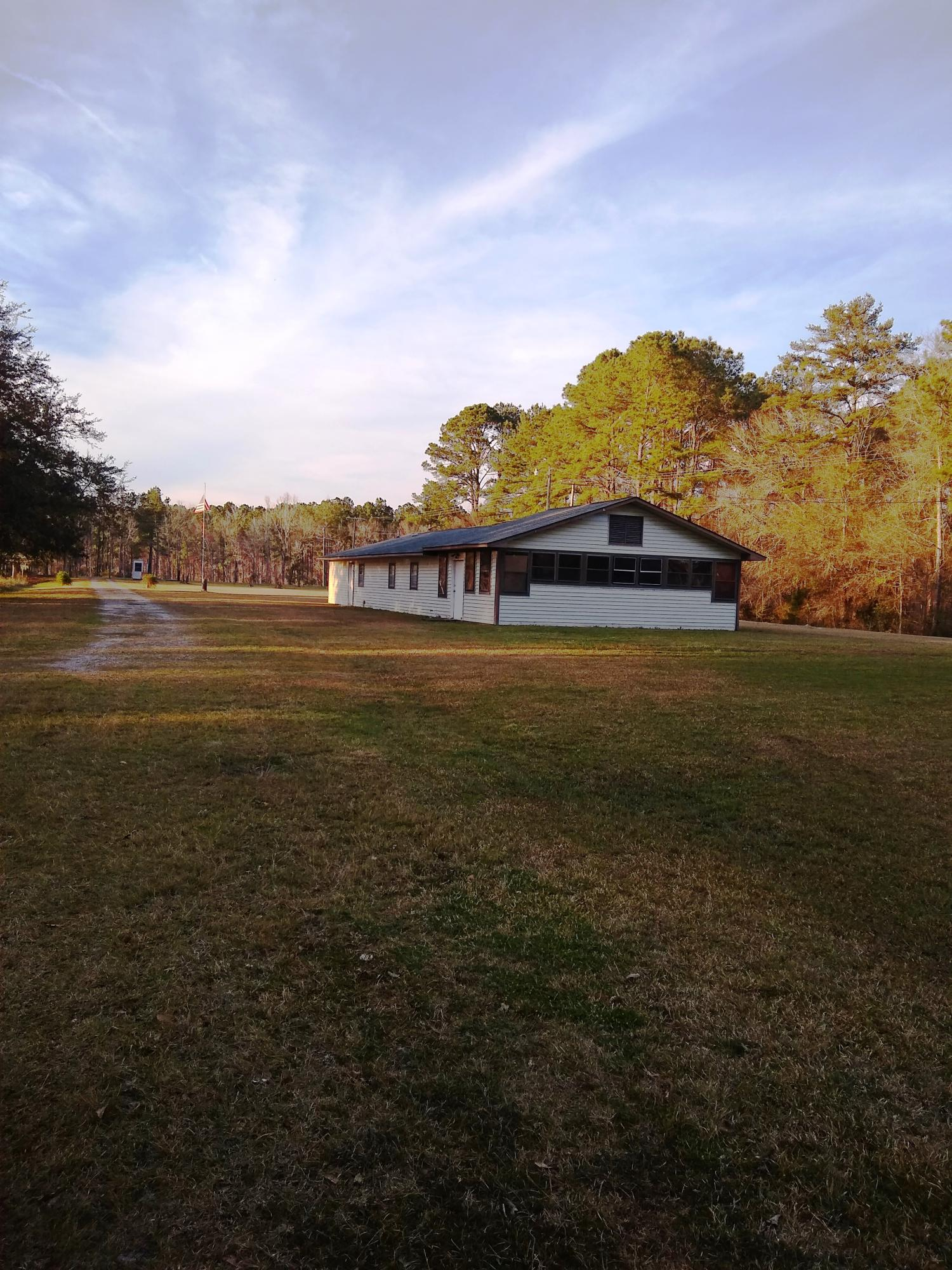 None Lots For Sale - 3121 Hwy 17a, Summerville, SC - 5