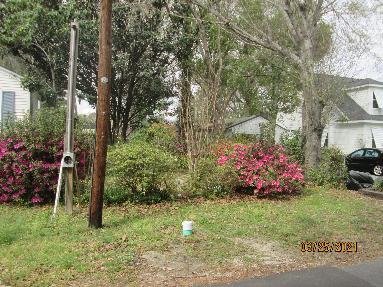 1632 Wappoo Drive Charleston, SC 29407