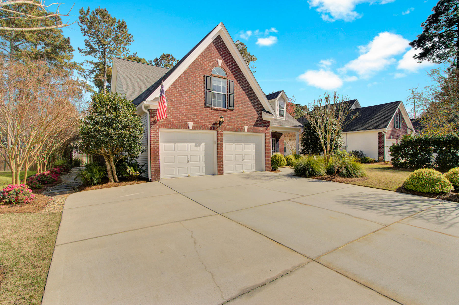 104 Bay Colony Court Summerville, Sc 29483