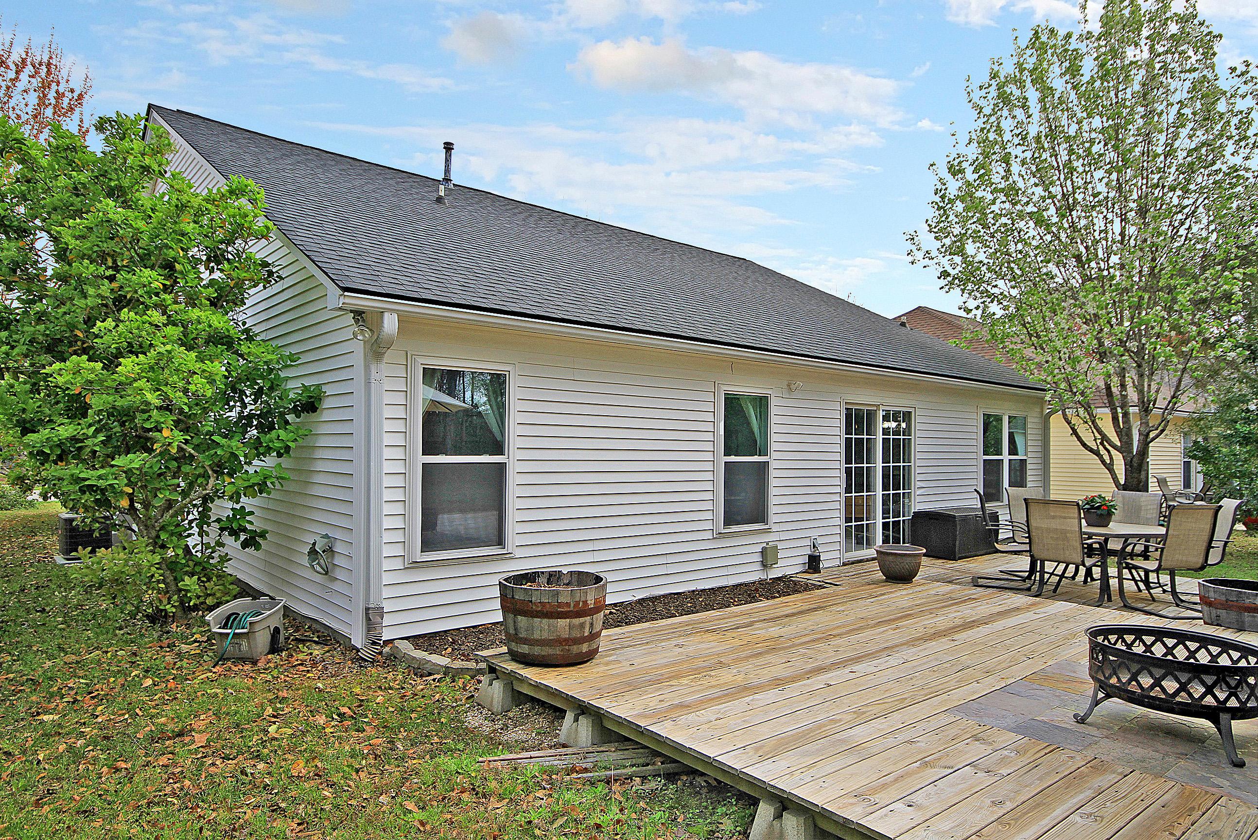 Park West Homes For Sale - 1460 Wellesley, Mount Pleasant, SC - 18