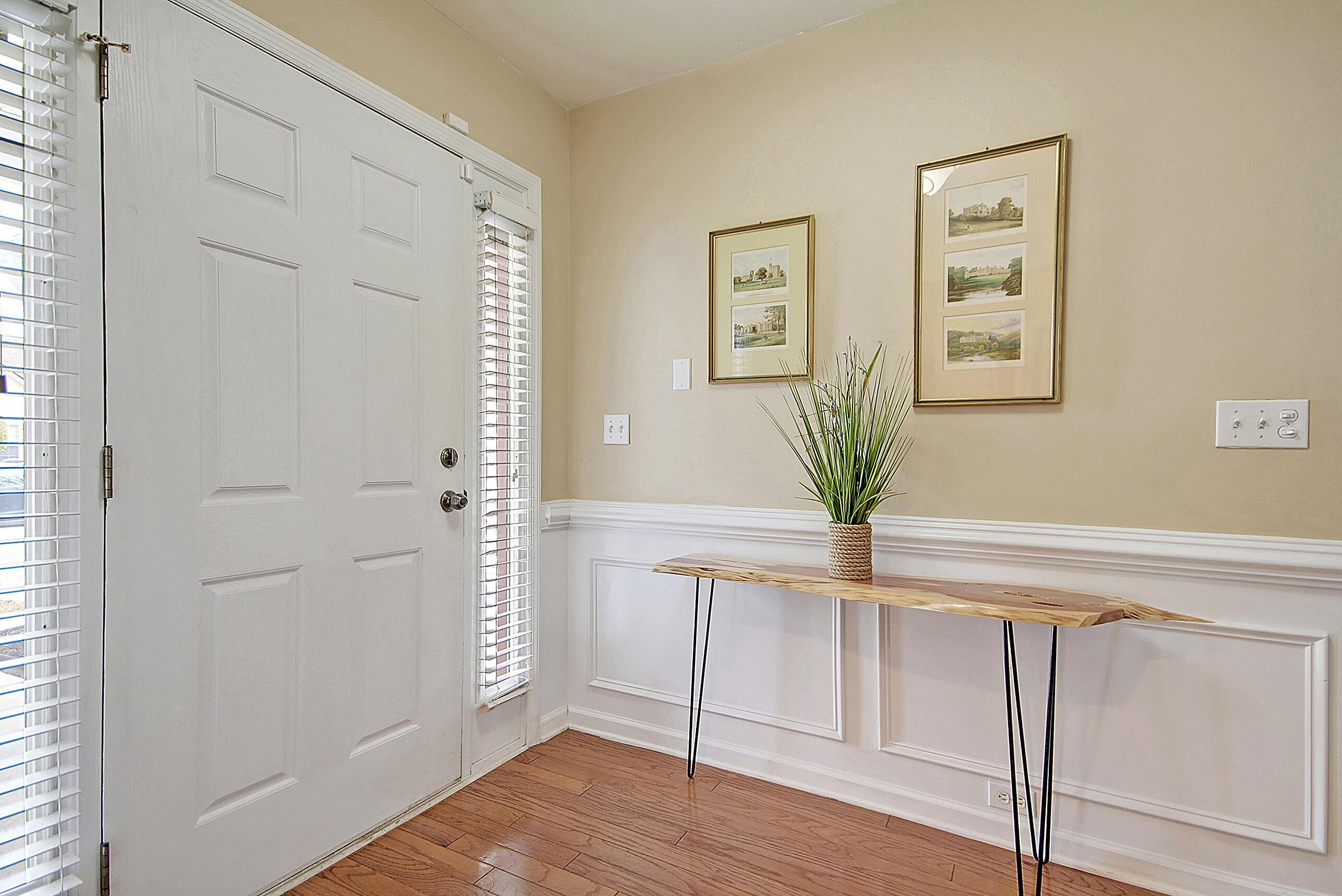 Park West Homes For Sale - 1460 Wellesley, Mount Pleasant, SC - 6