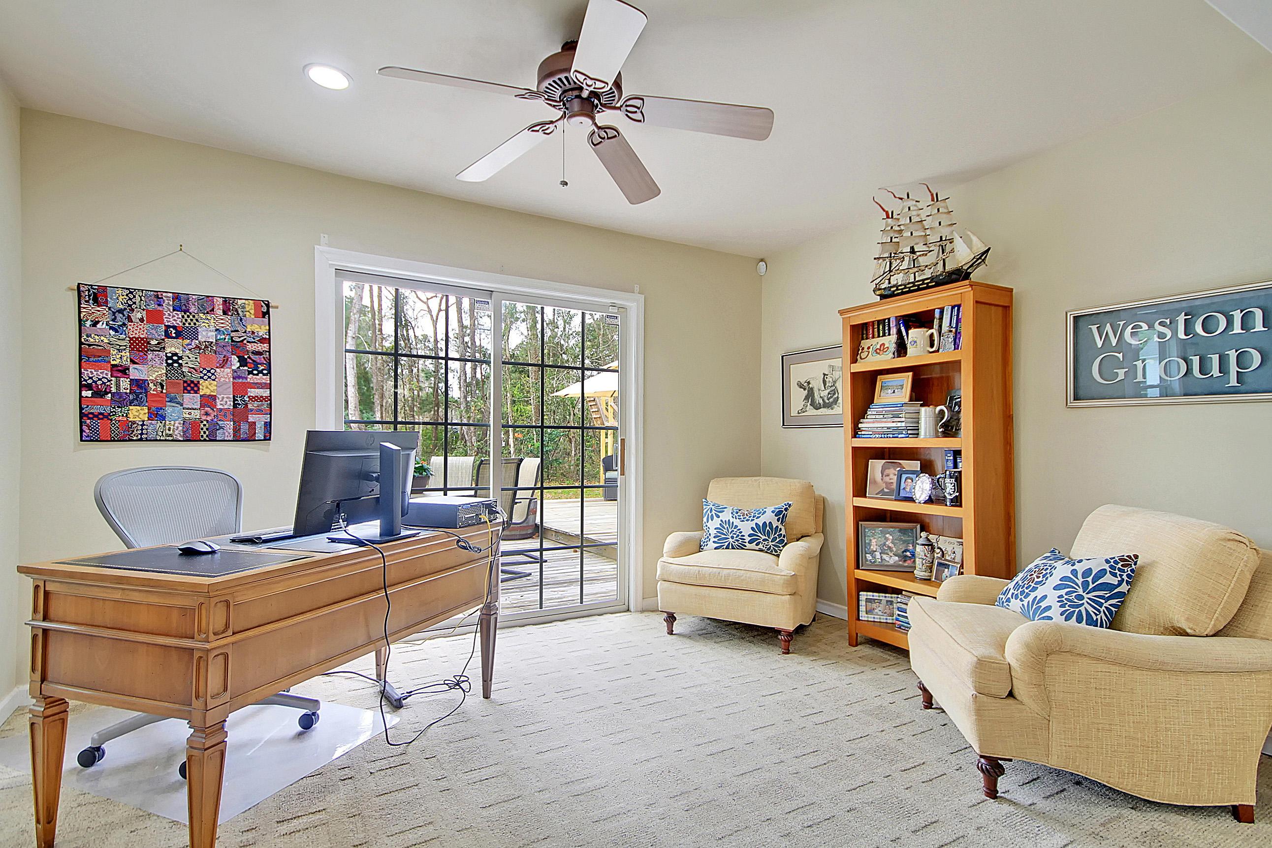Park West Homes For Sale - 1460 Wellesley, Mount Pleasant, SC - 0