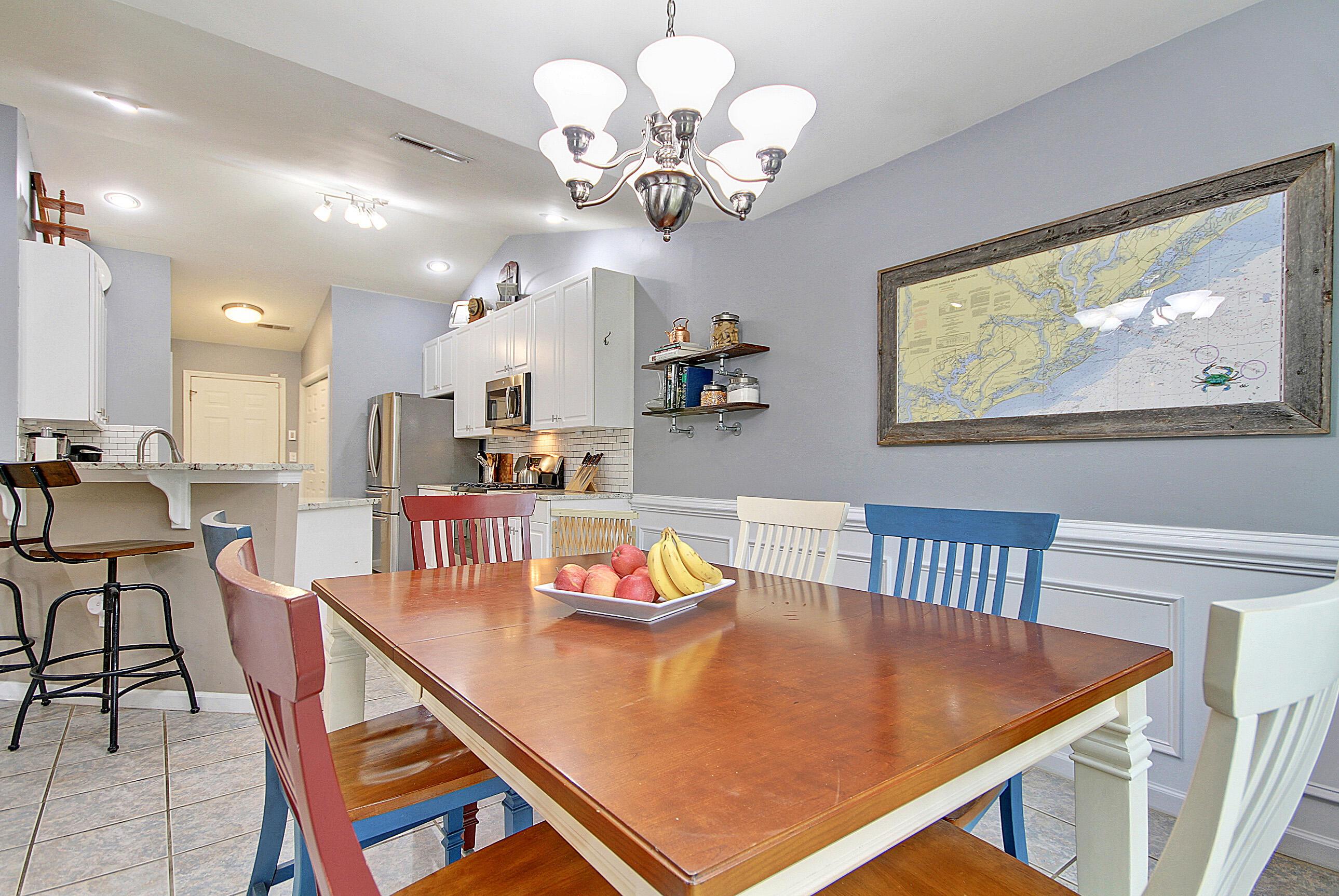 Park West Homes For Sale - 1460 Wellesley, Mount Pleasant, SC - 37