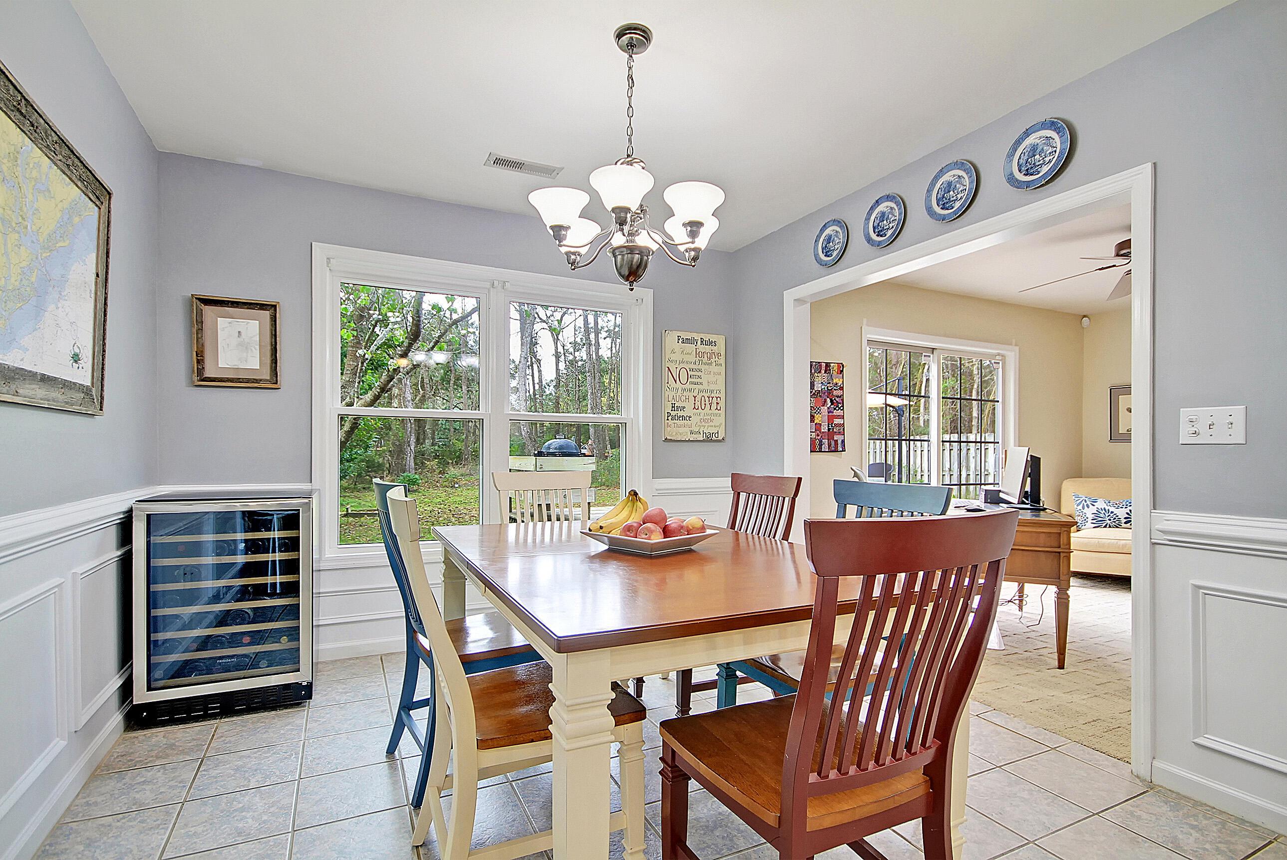Park West Homes For Sale - 1460 Wellesley, Mount Pleasant, SC - 38